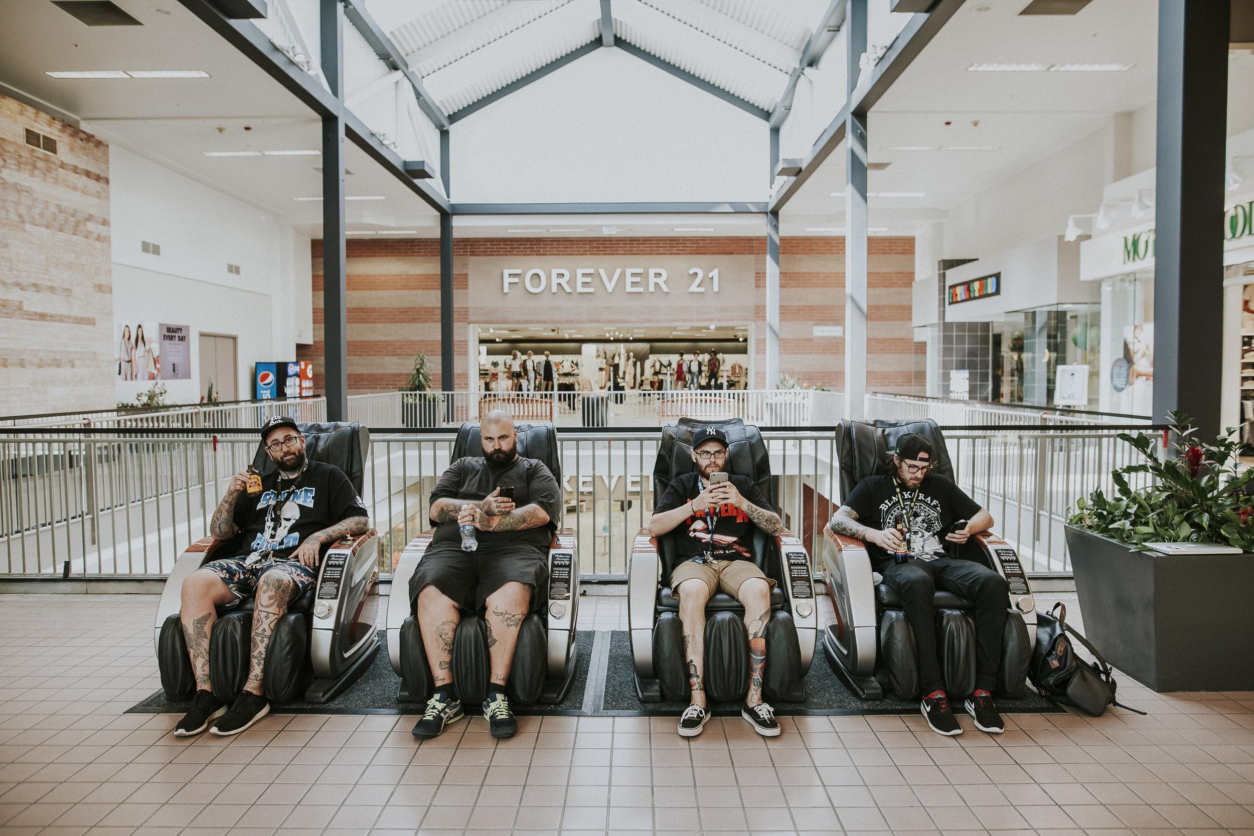 Mall Hangs.jpg