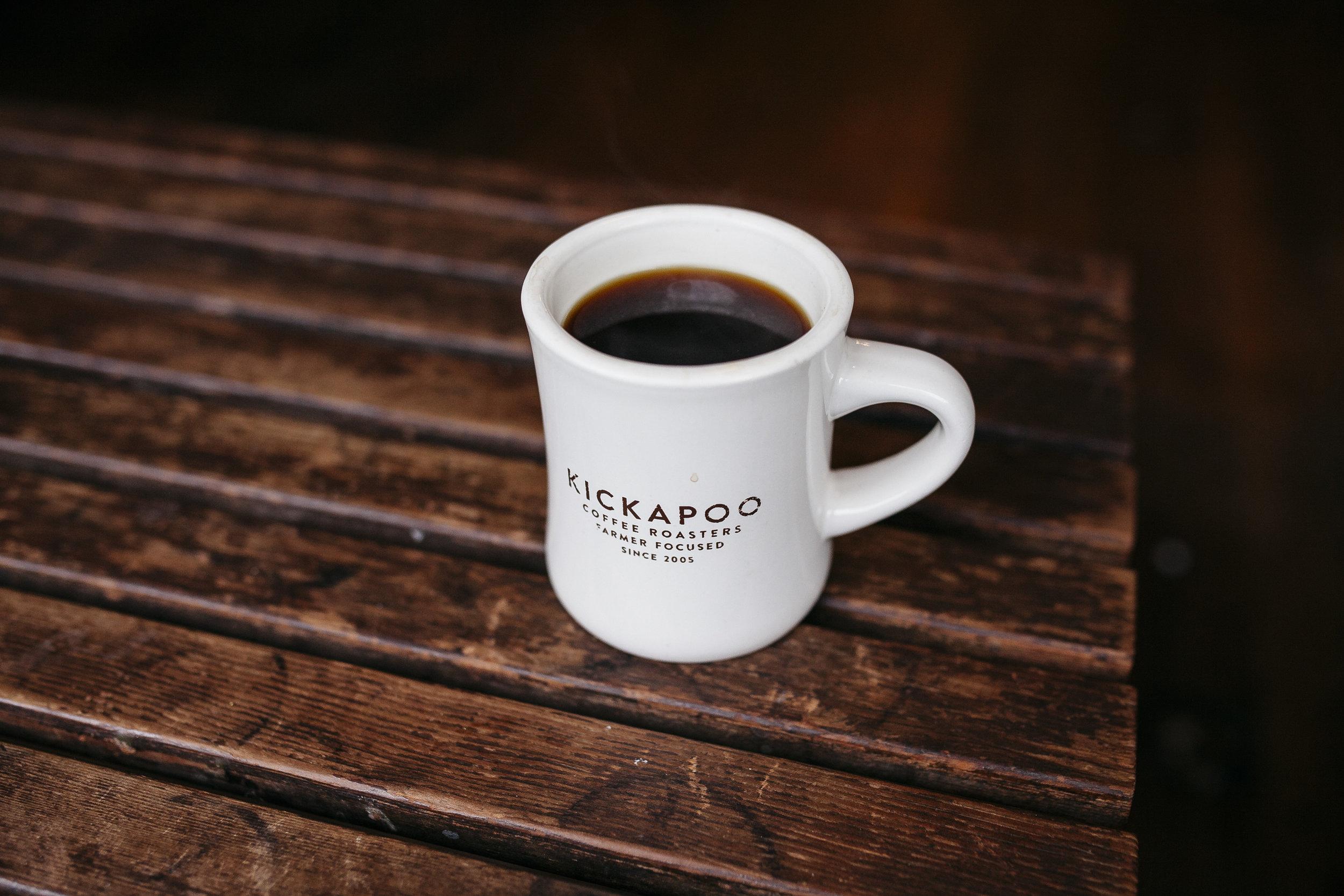 Kickapoo Coffee.jpg