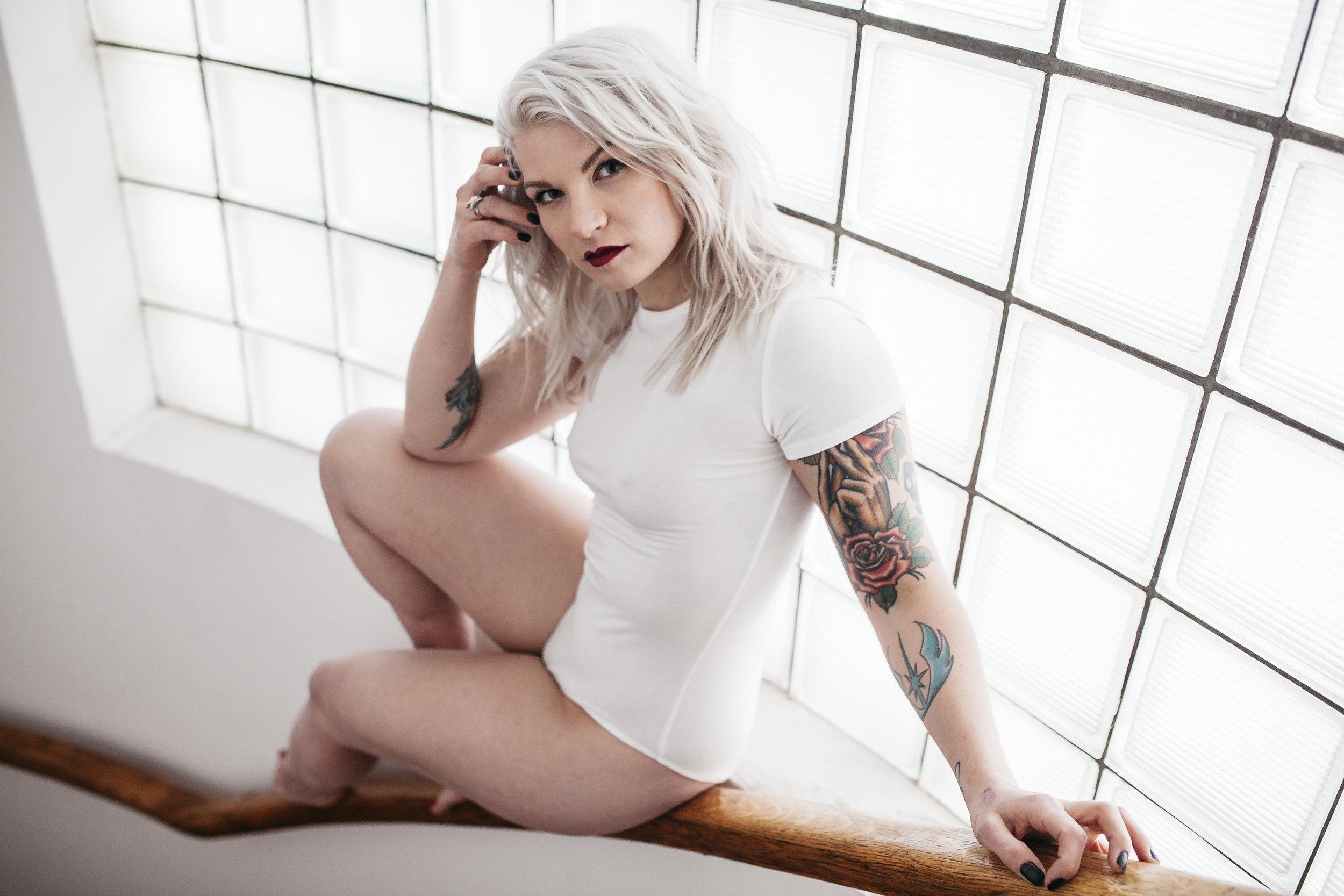 Ashley 25.jpg