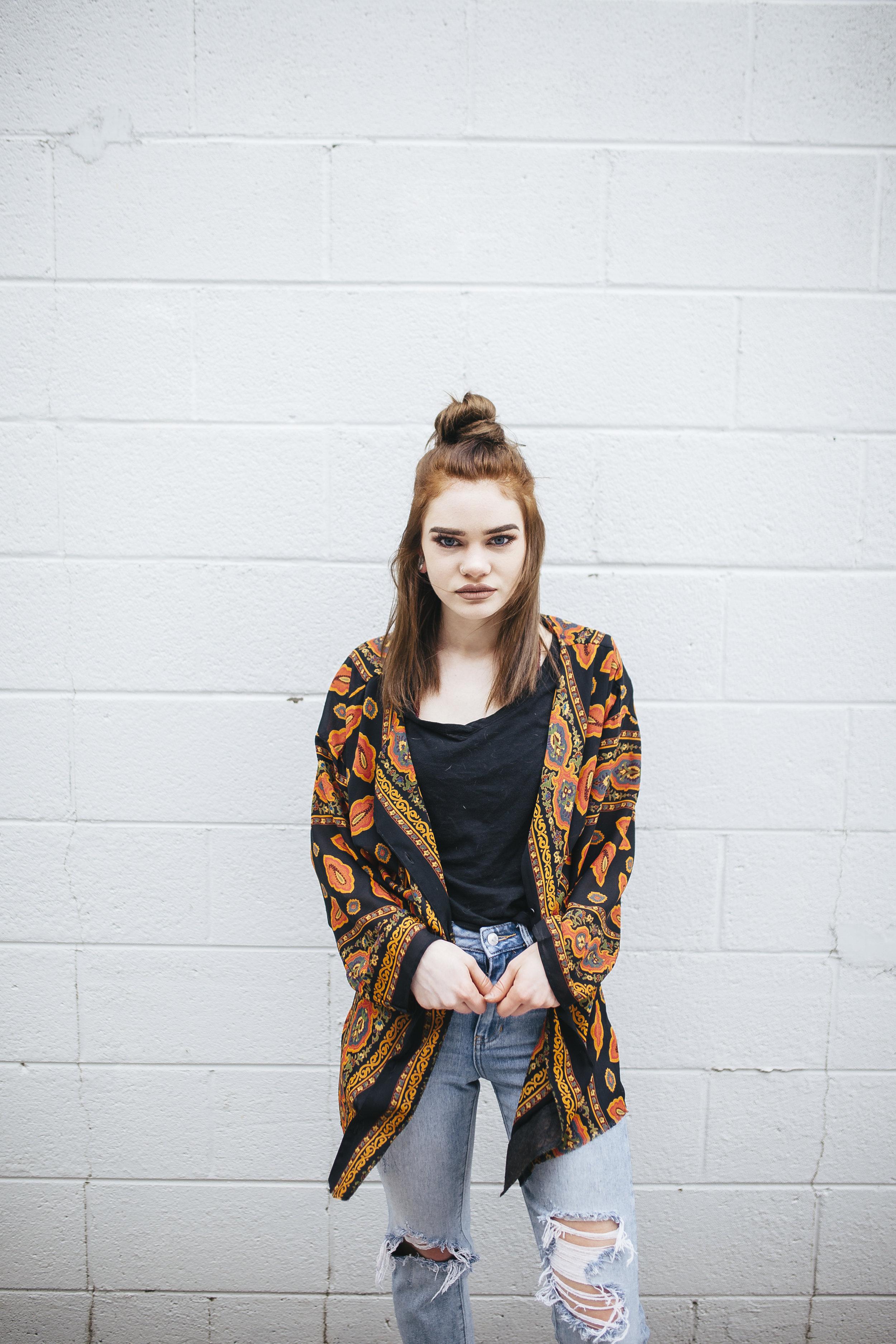 Hannah 1.jpg