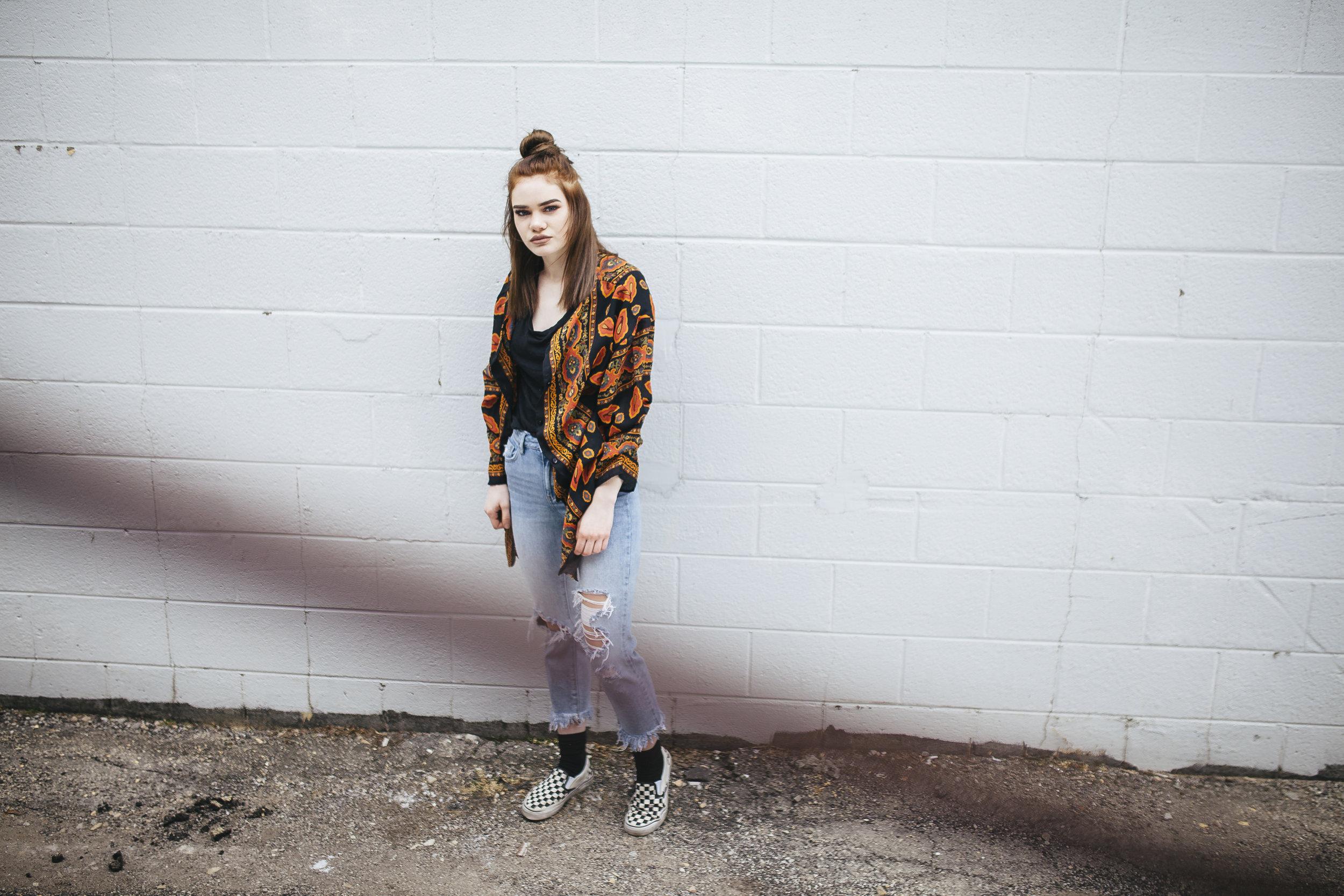 Hannah 4.jpg