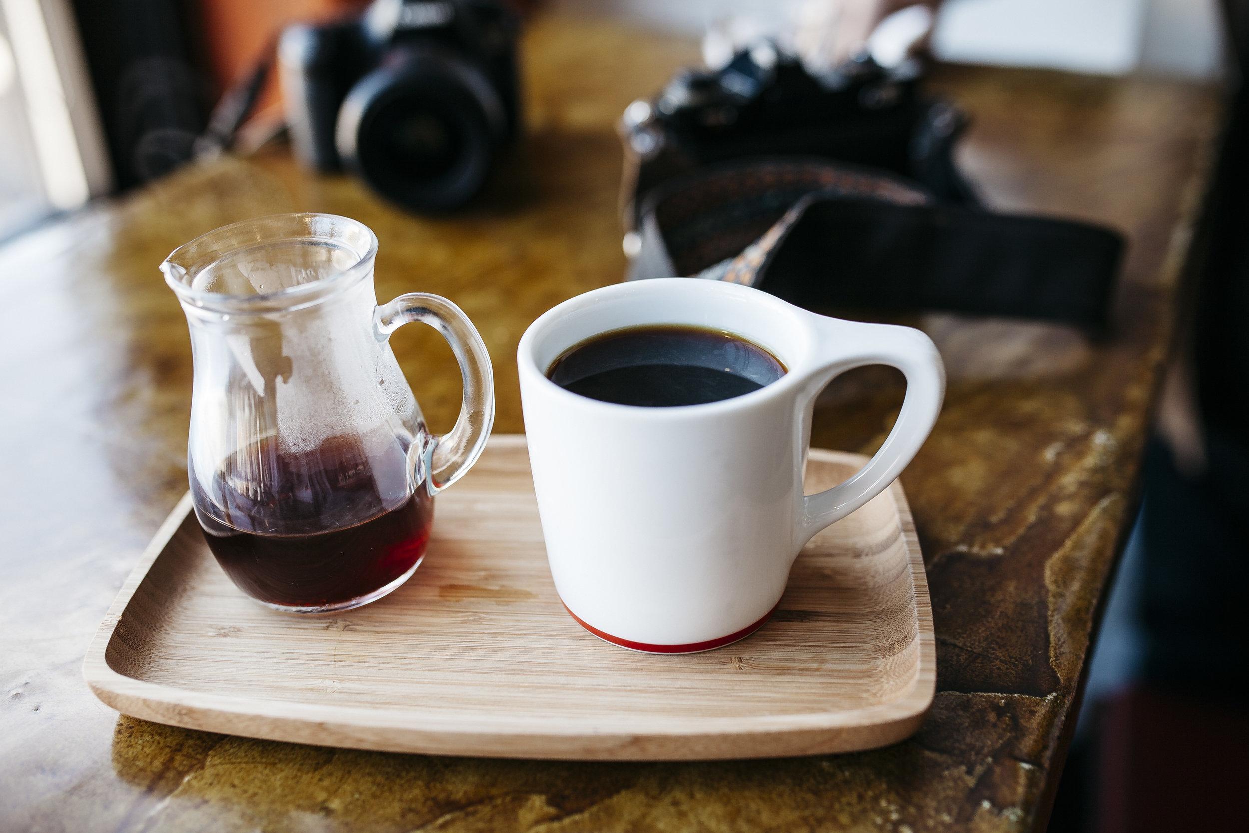 Angry Catfish Coffee.jpg