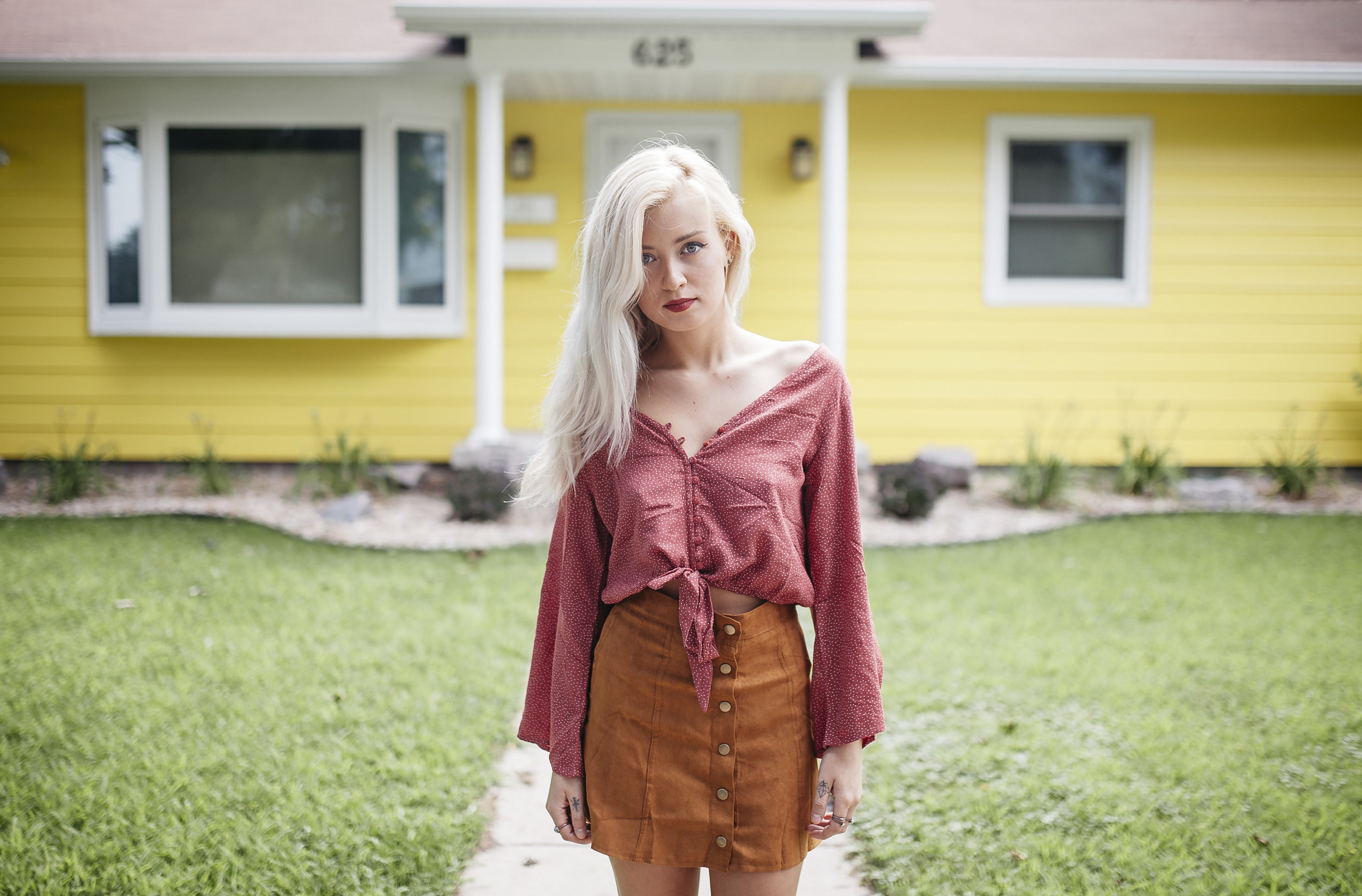 Lydia 9.jpg