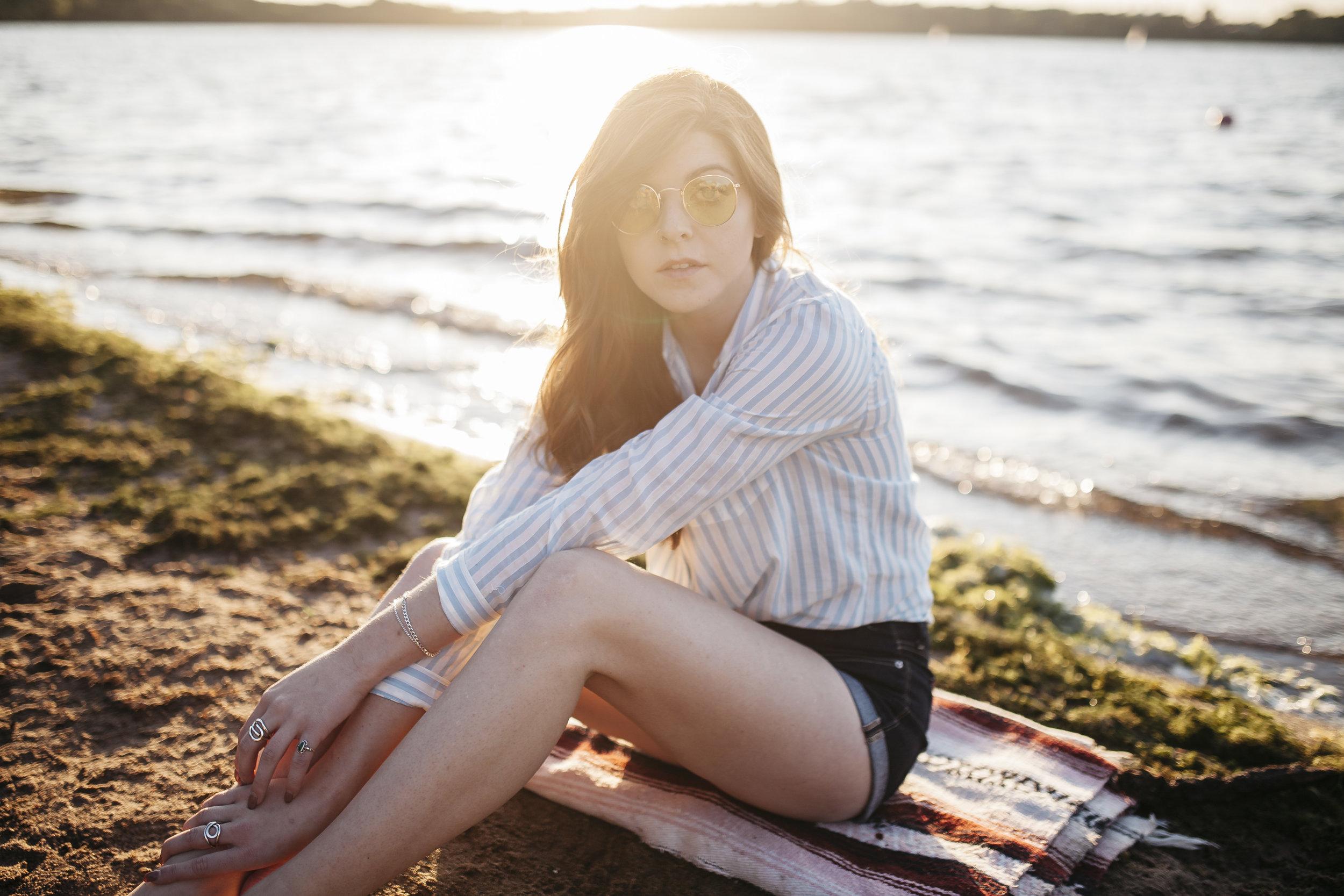 Jillian 24.jpg