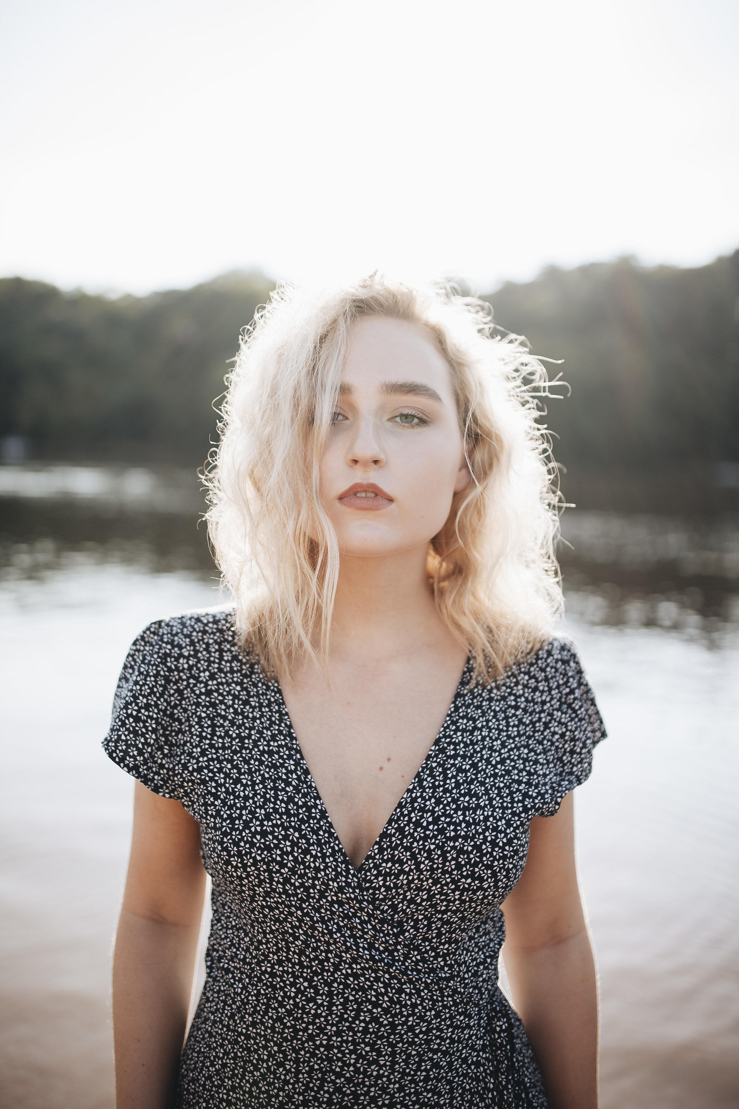 Emma 8.jpg