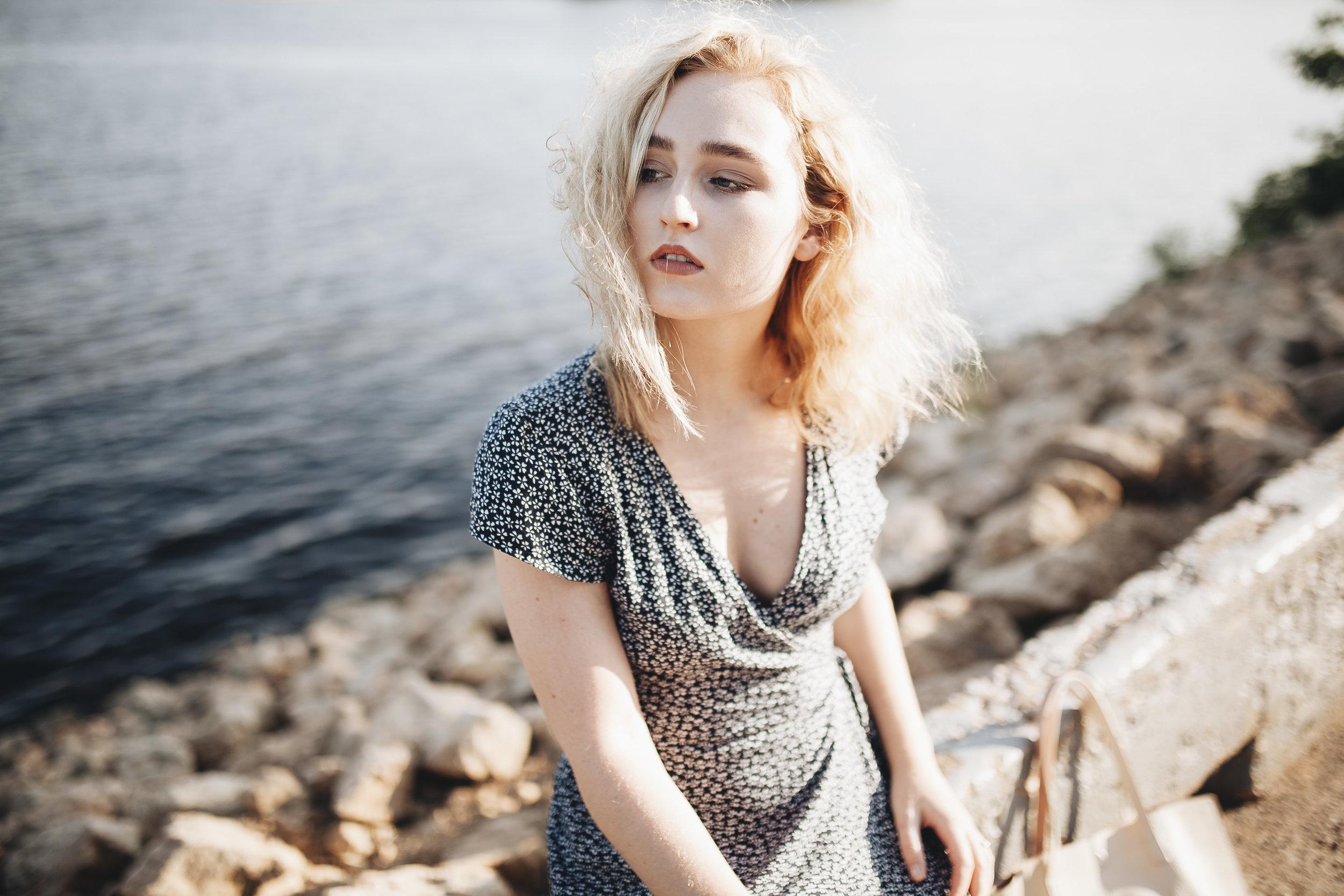 Emma 15.jpg