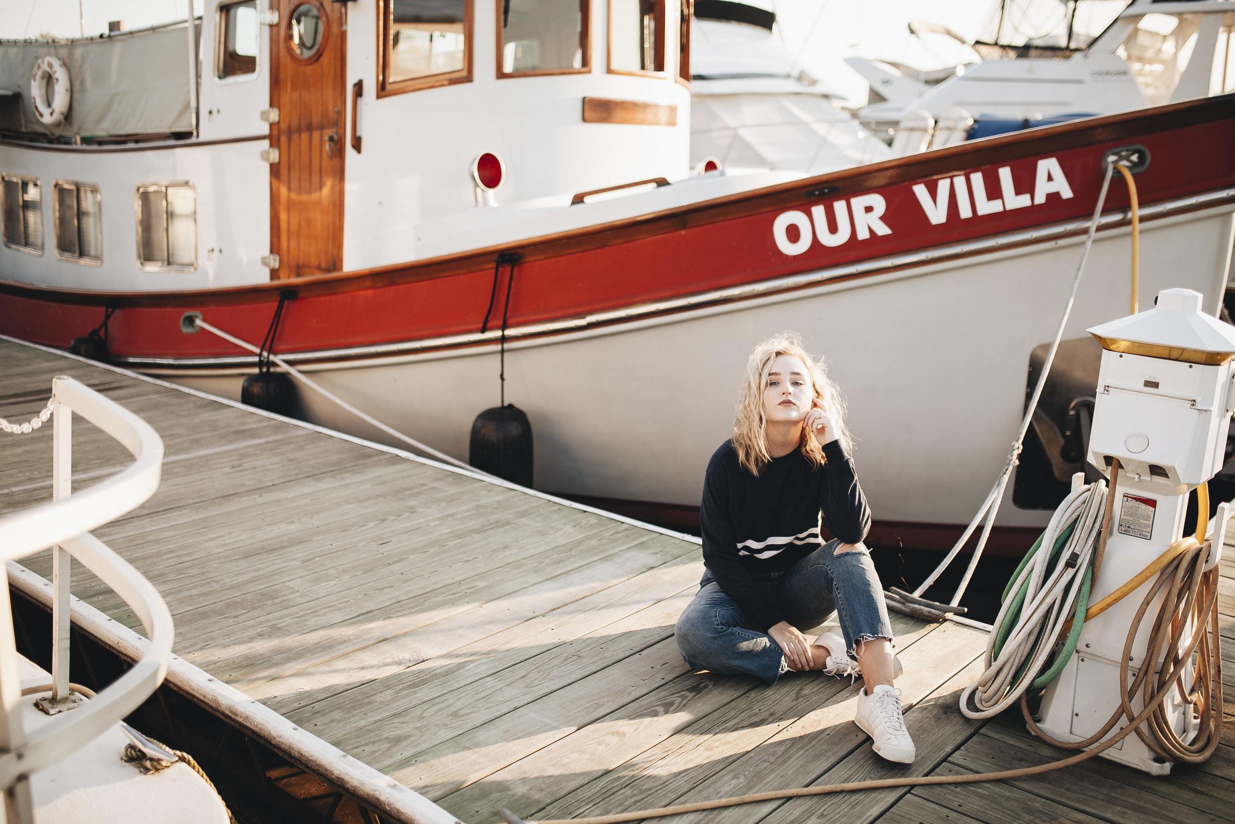 Emma 35.jpg