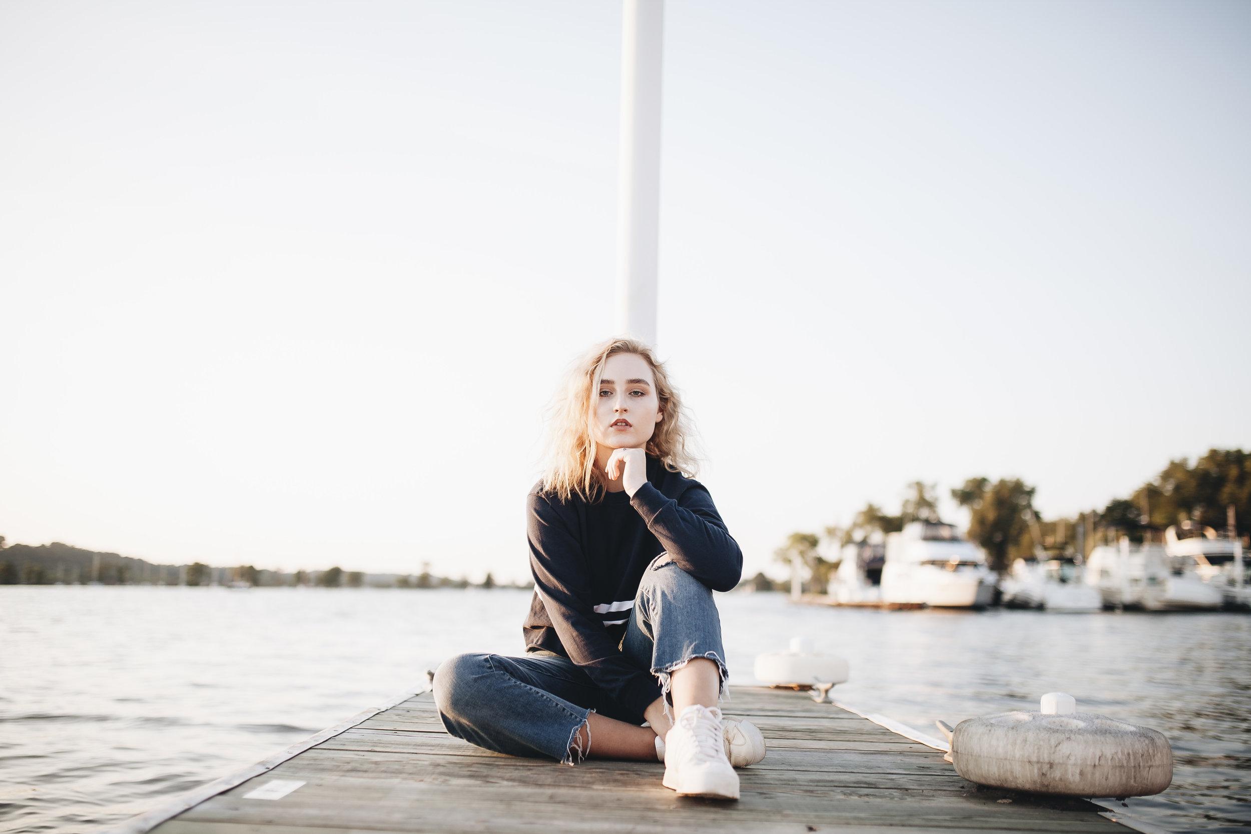 Emma 56.jpg