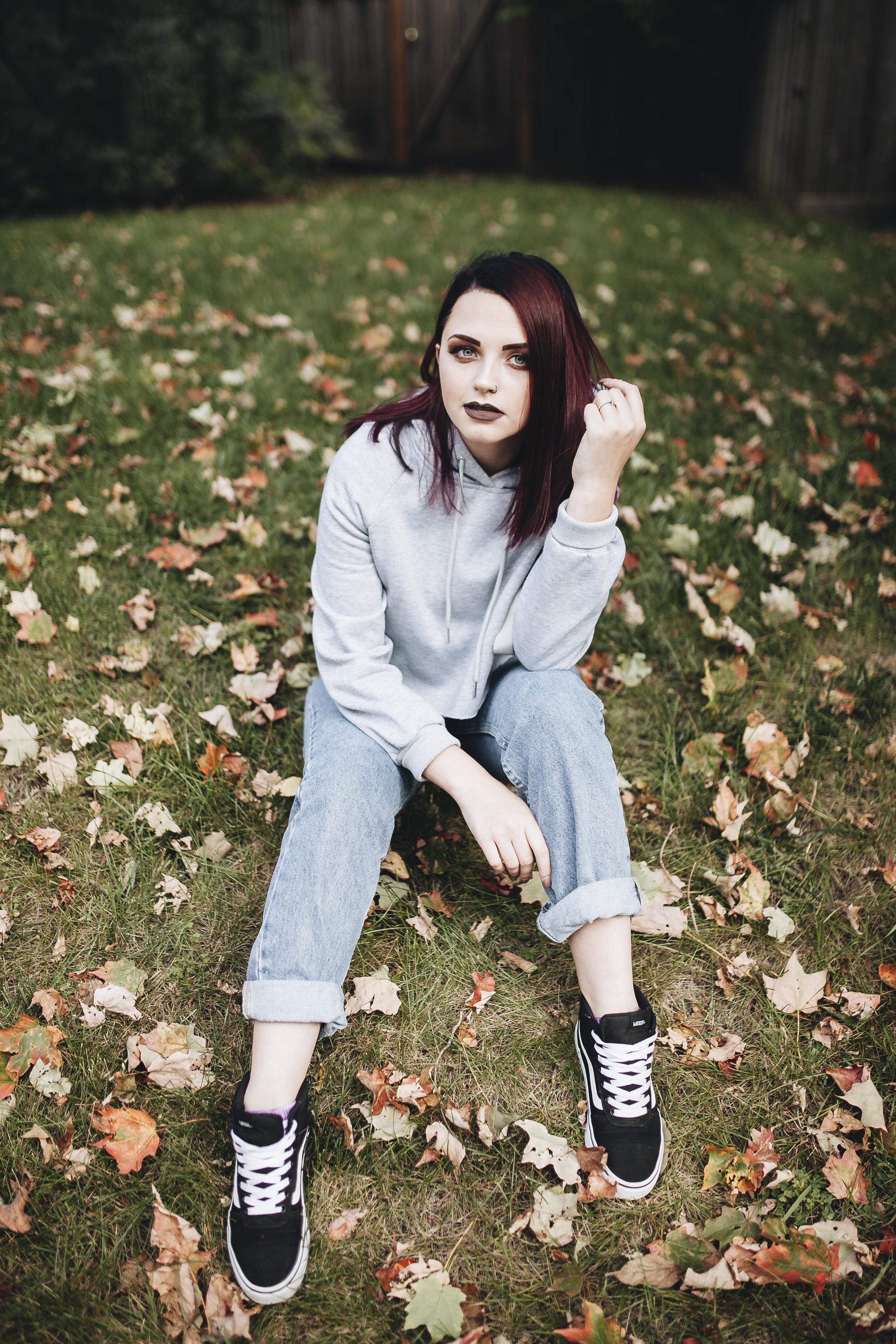 Ashley 17.jpg