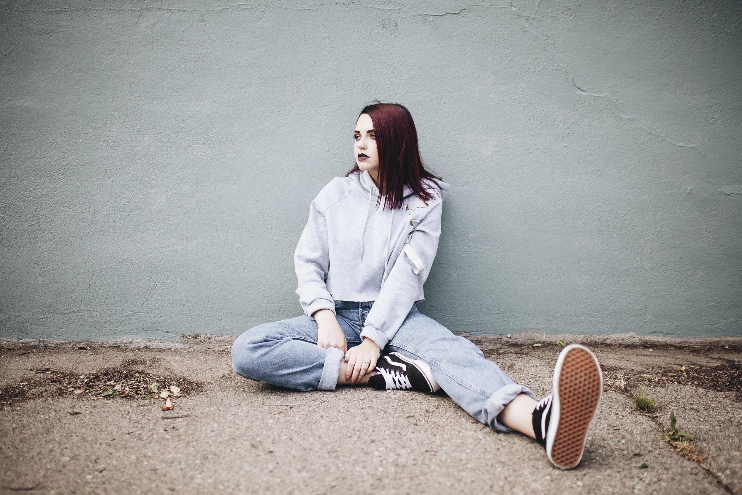 Ashley 22.jpg