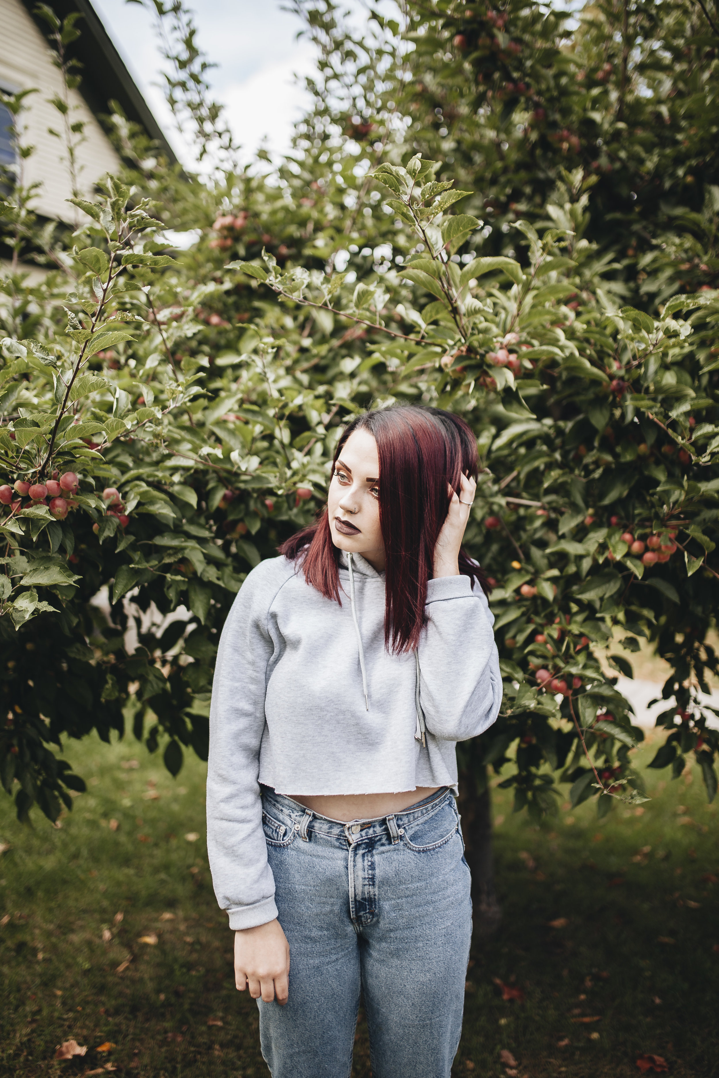 Ashley 26.jpg
