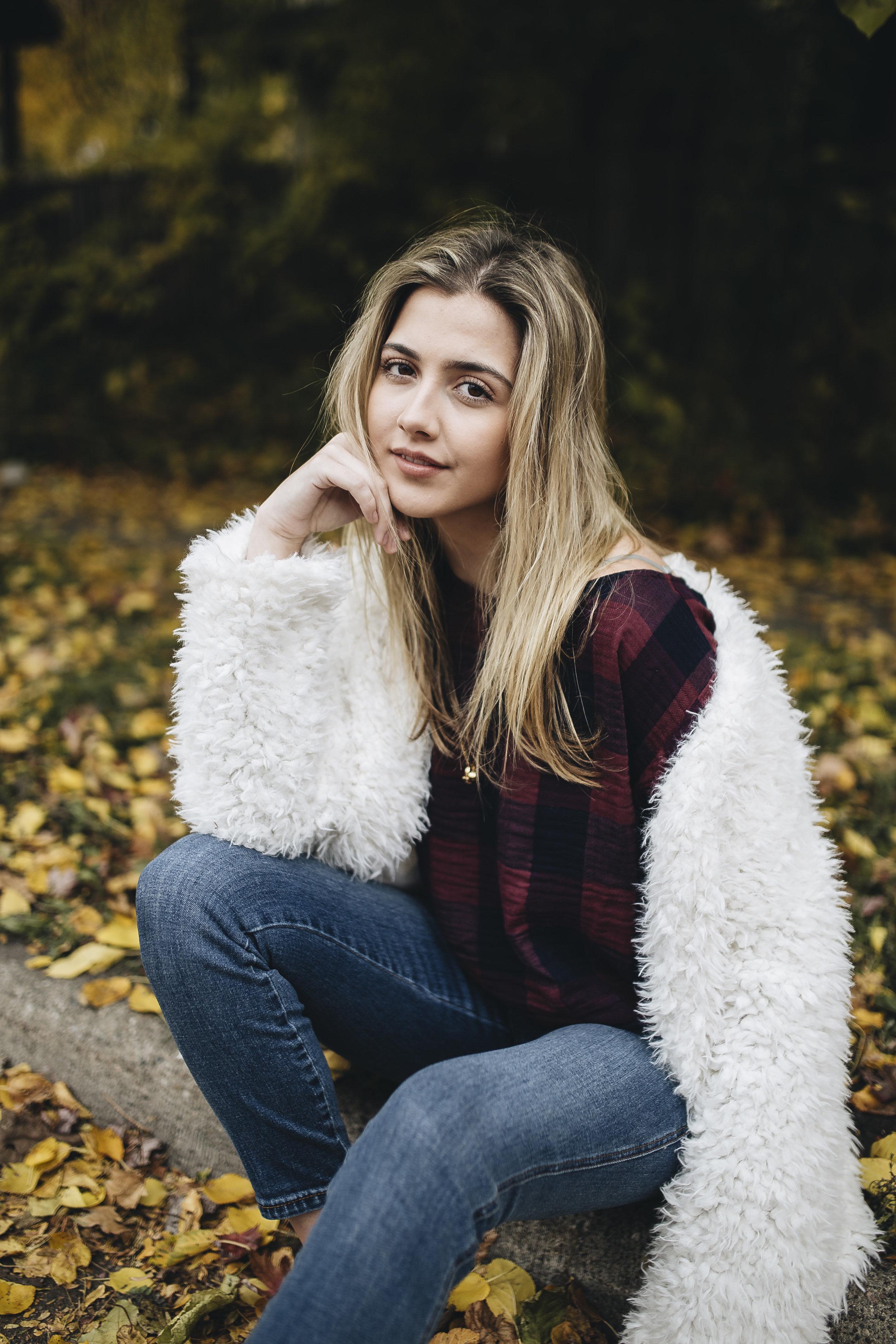 Emma 13.jpg