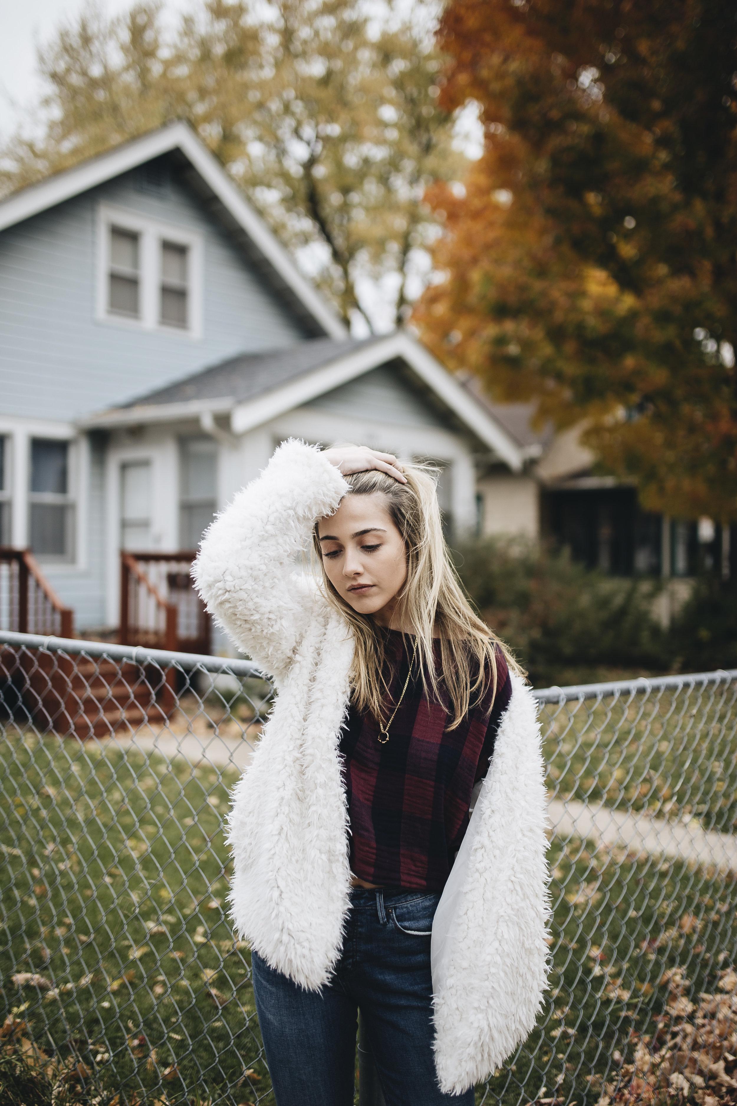 Emma 19.jpg