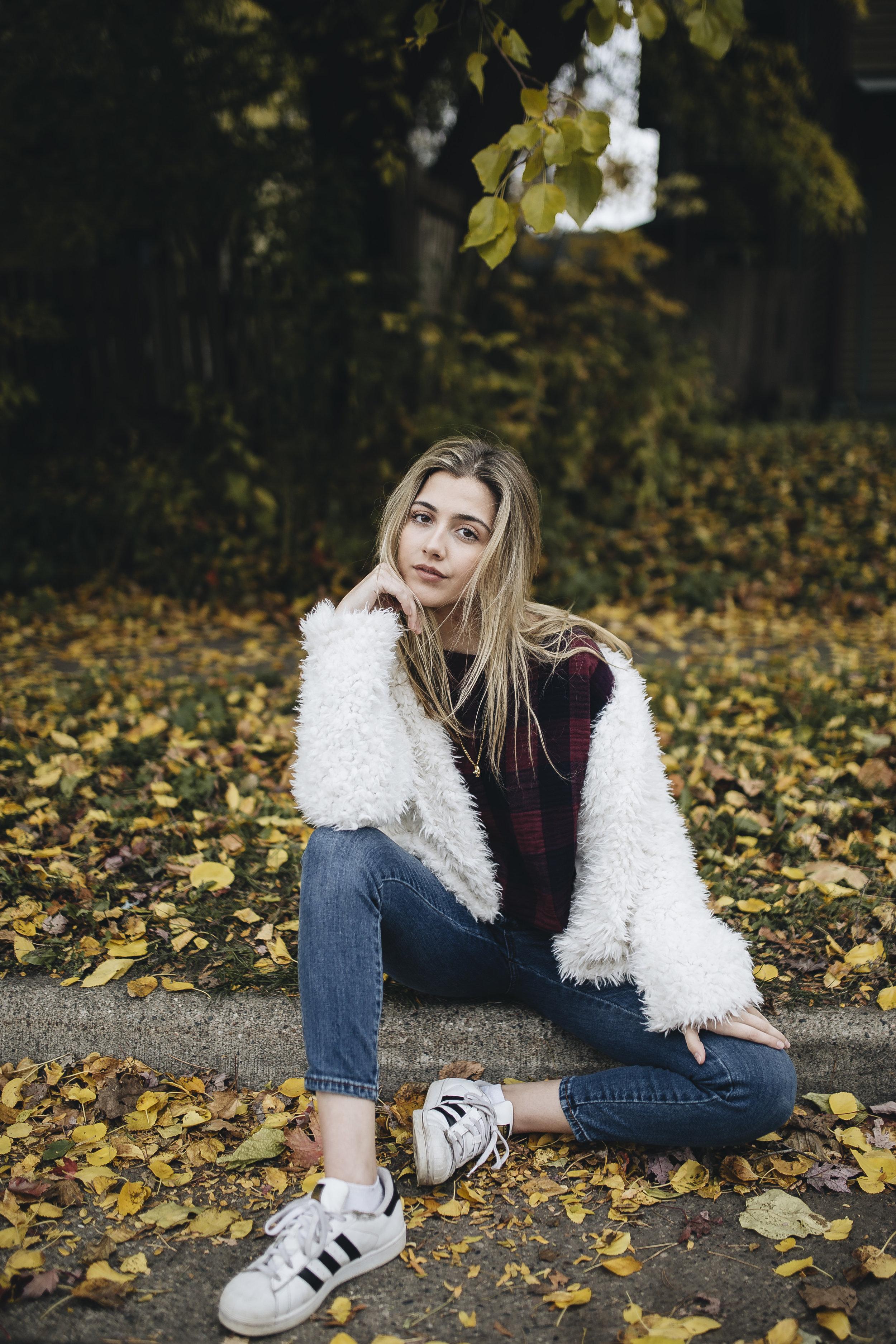 Emma 16.jpg