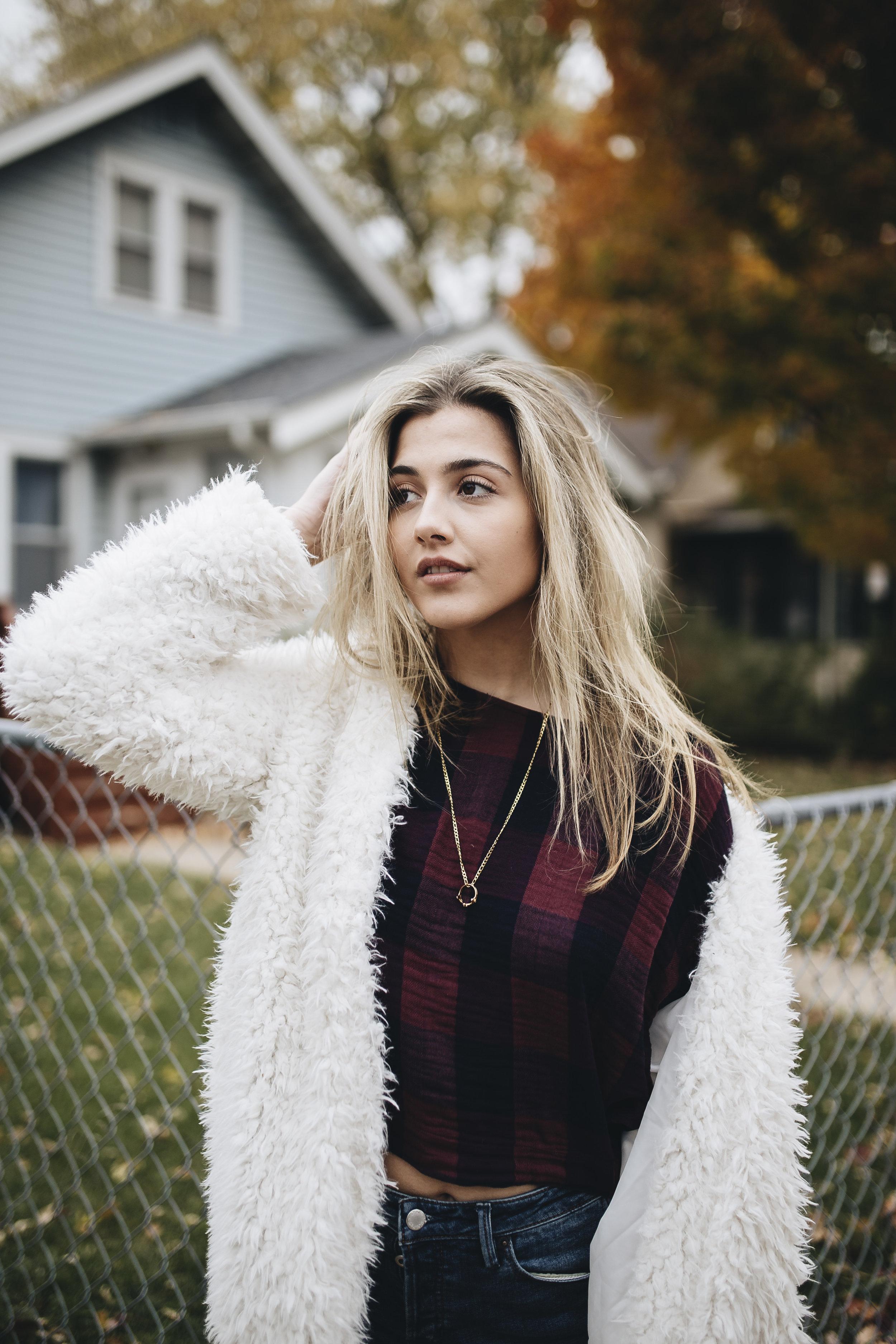 Emma 20.jpg