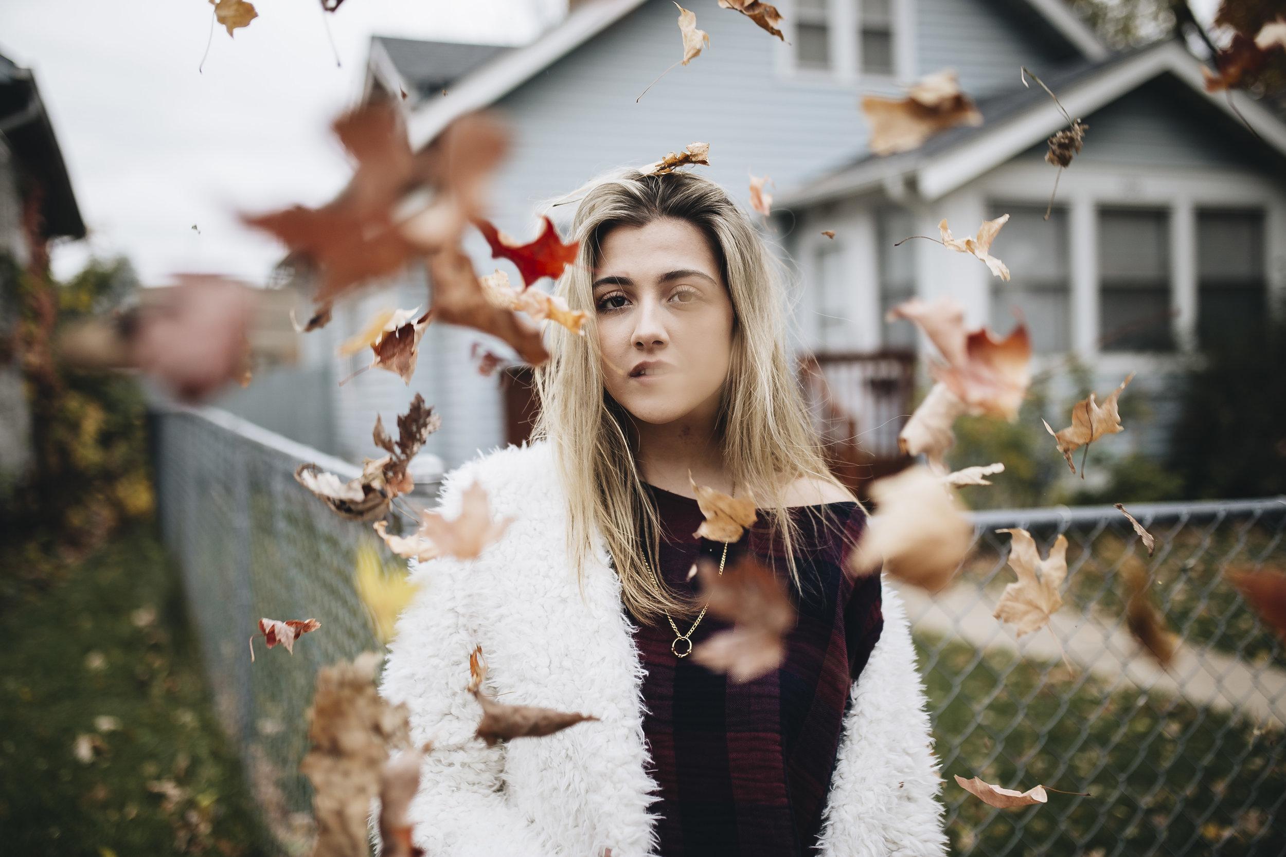 Emma 23.jpg