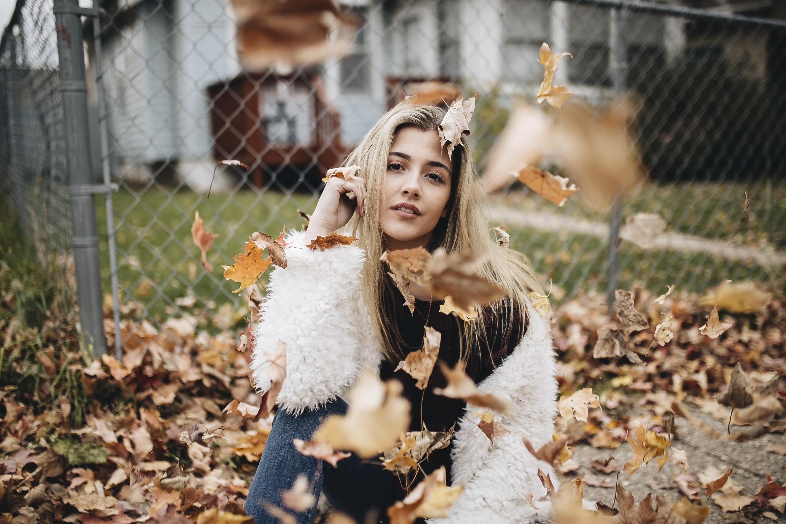 Emma 22.jpg