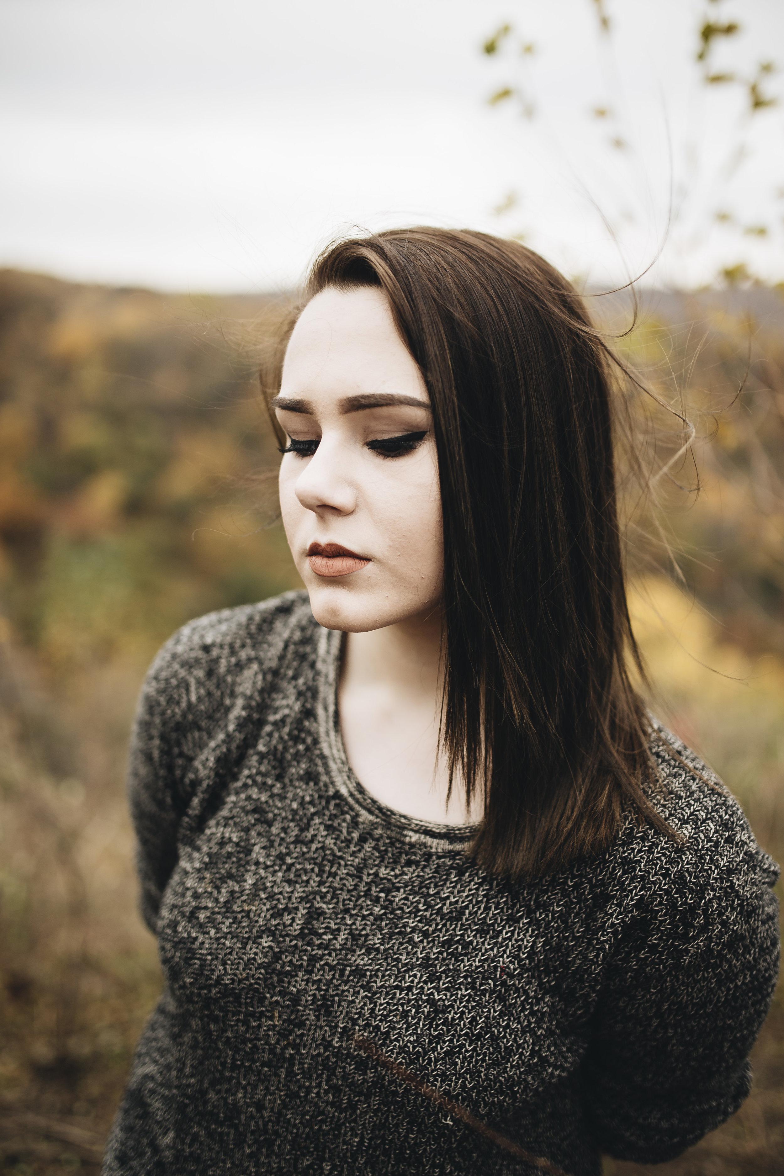 Lauren 5.jpg