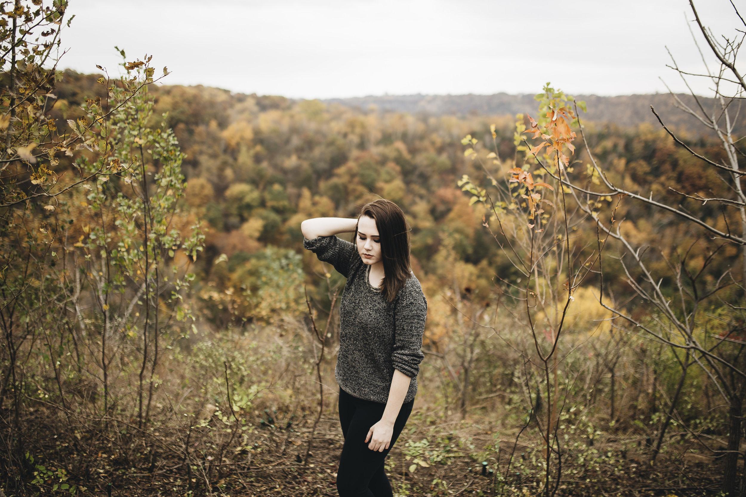 Lauren 6.jpg