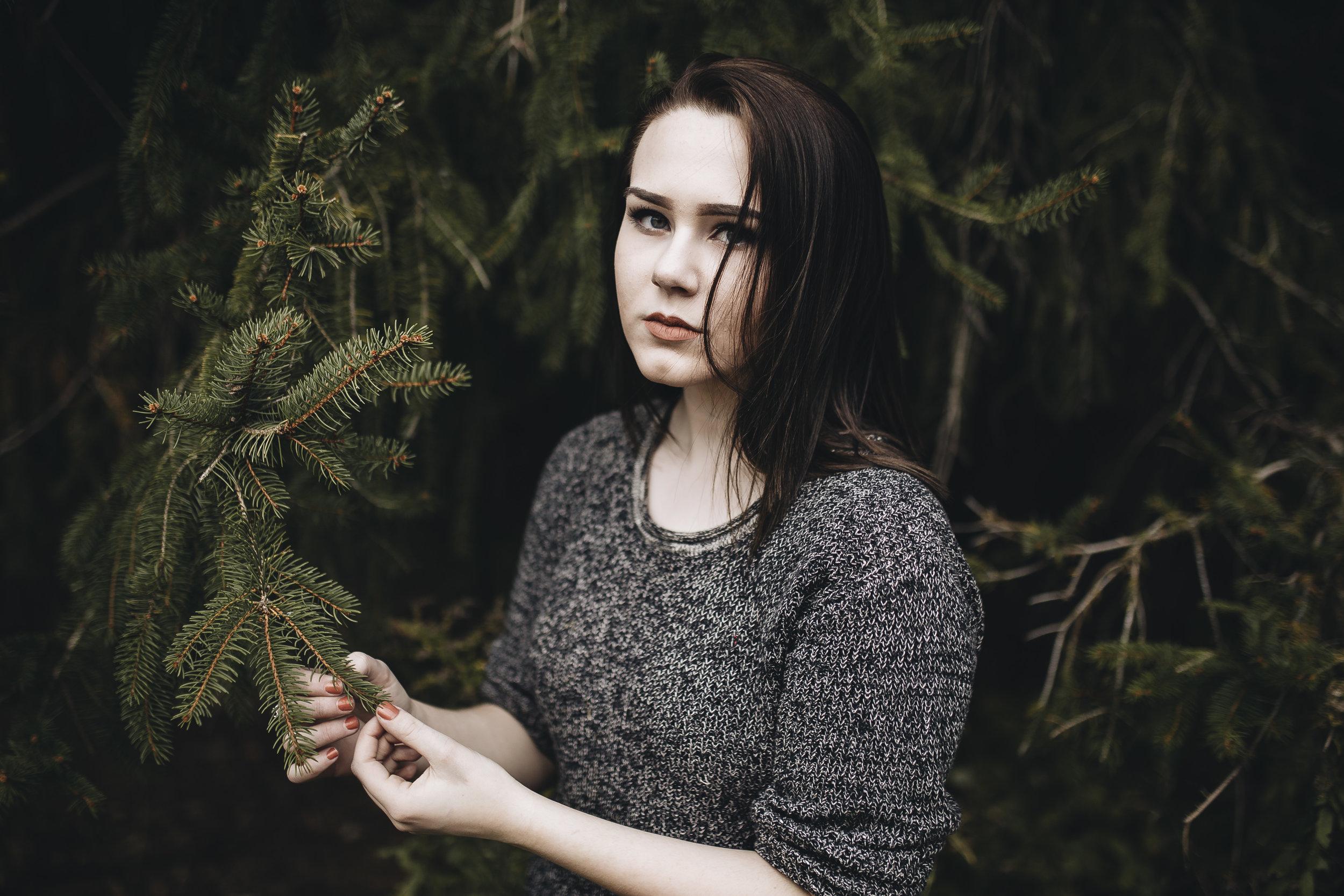 Lauren 34.jpg