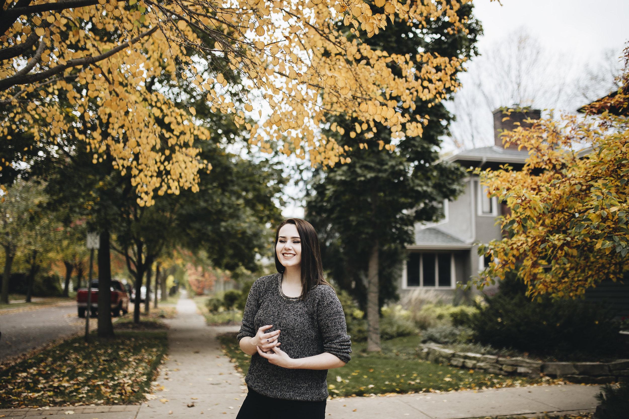Lauren 36.jpg