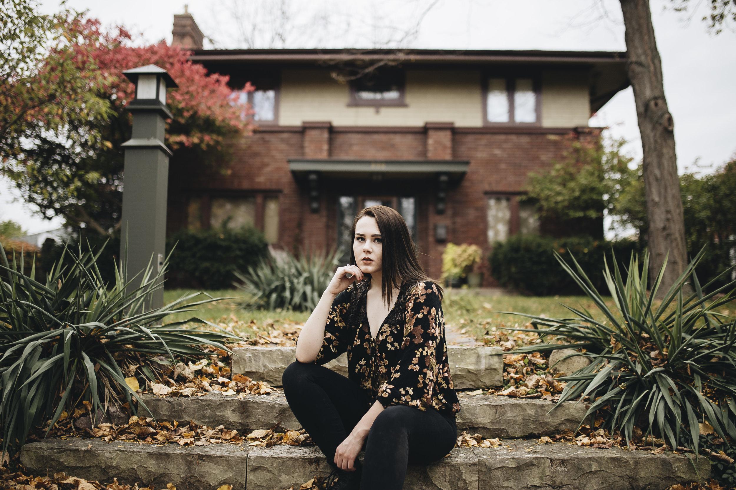 Lauren 62.jpg