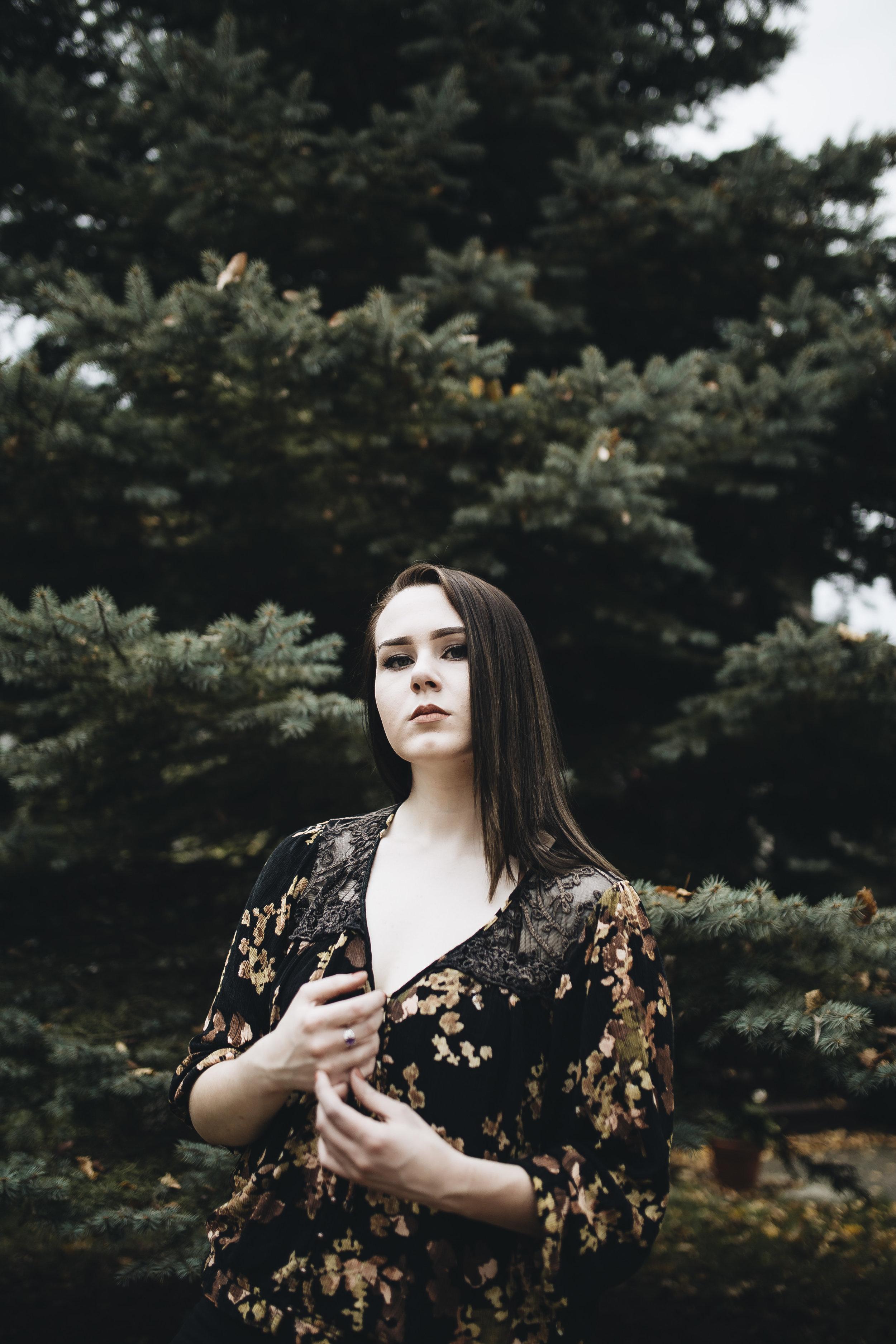 Lauren 67.jpg