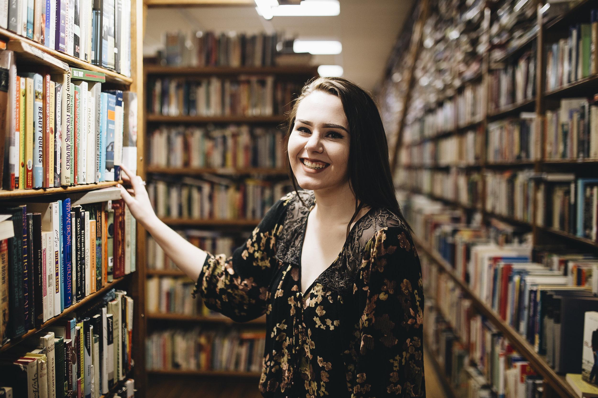 Lauren 70.jpg