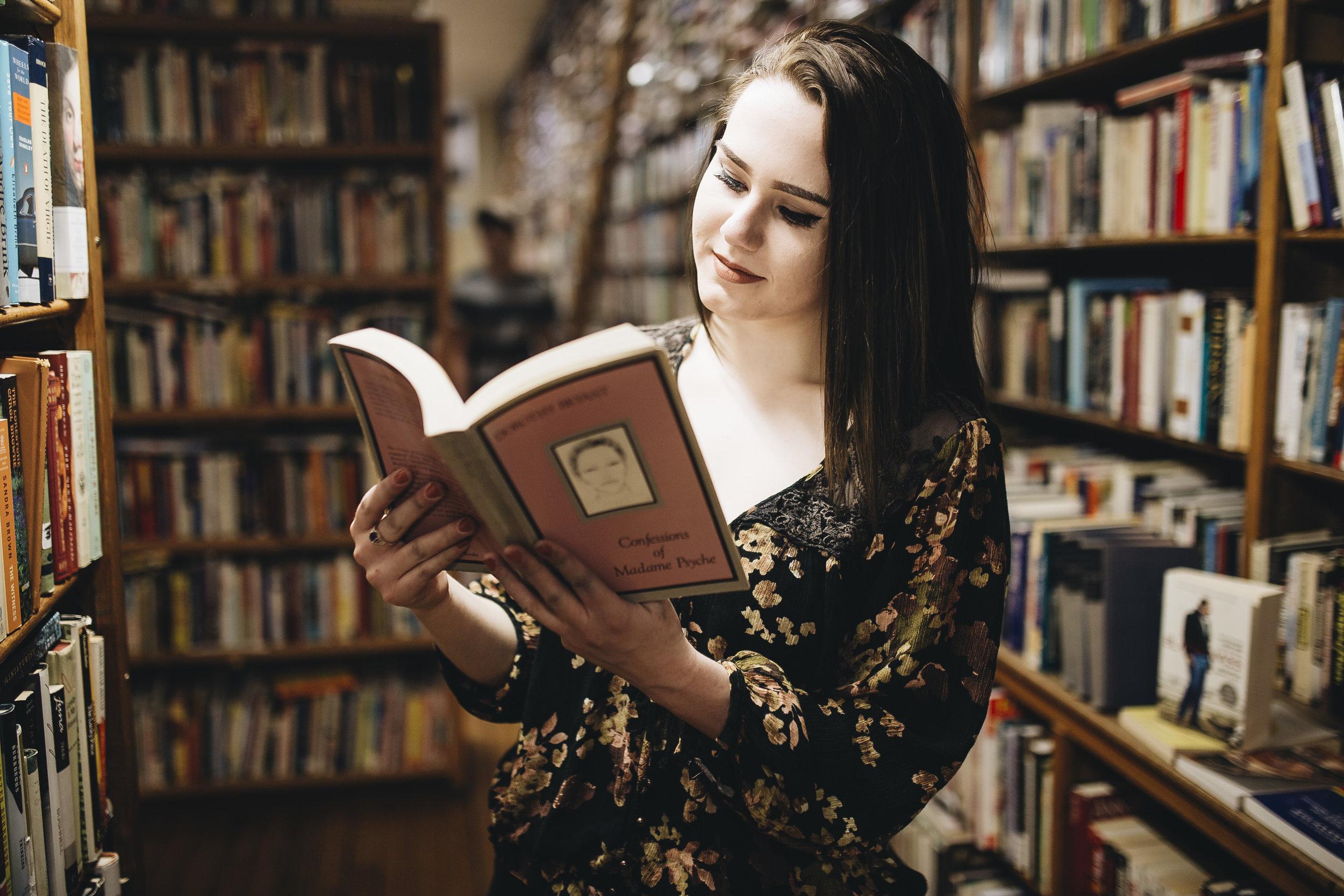 Lauren 71.jpg