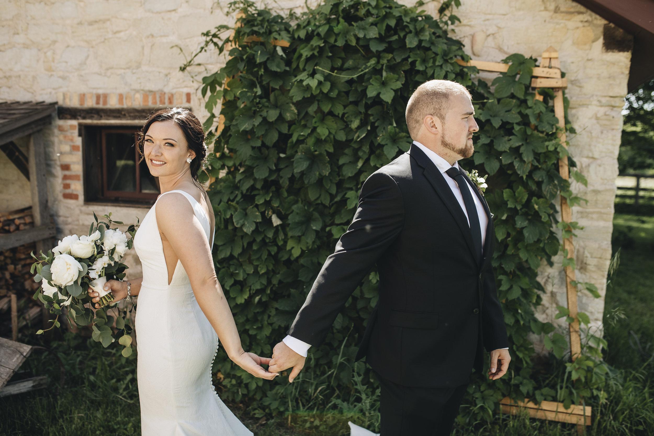 WEDDING 203.jpg