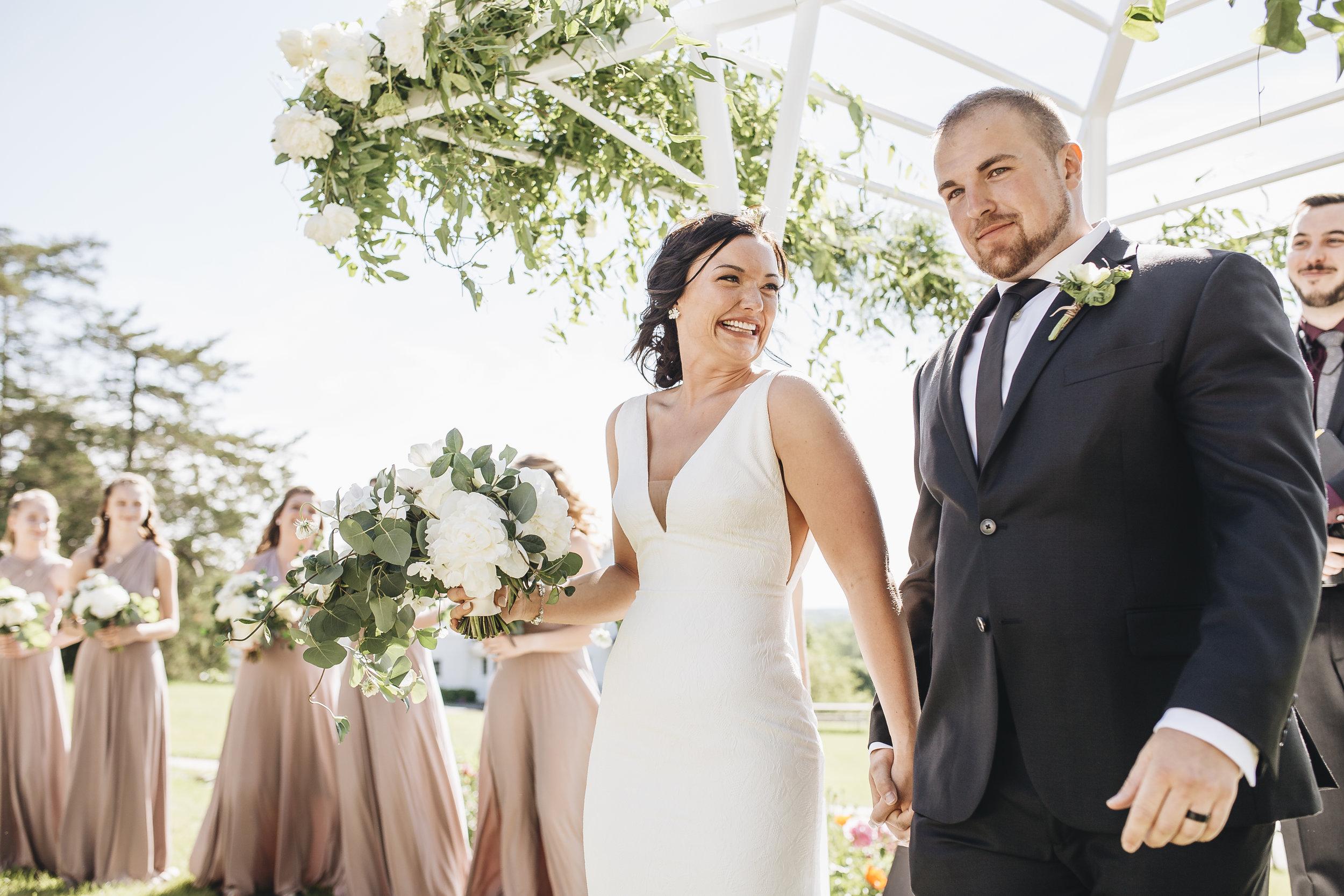 WEDDING 270.jpg