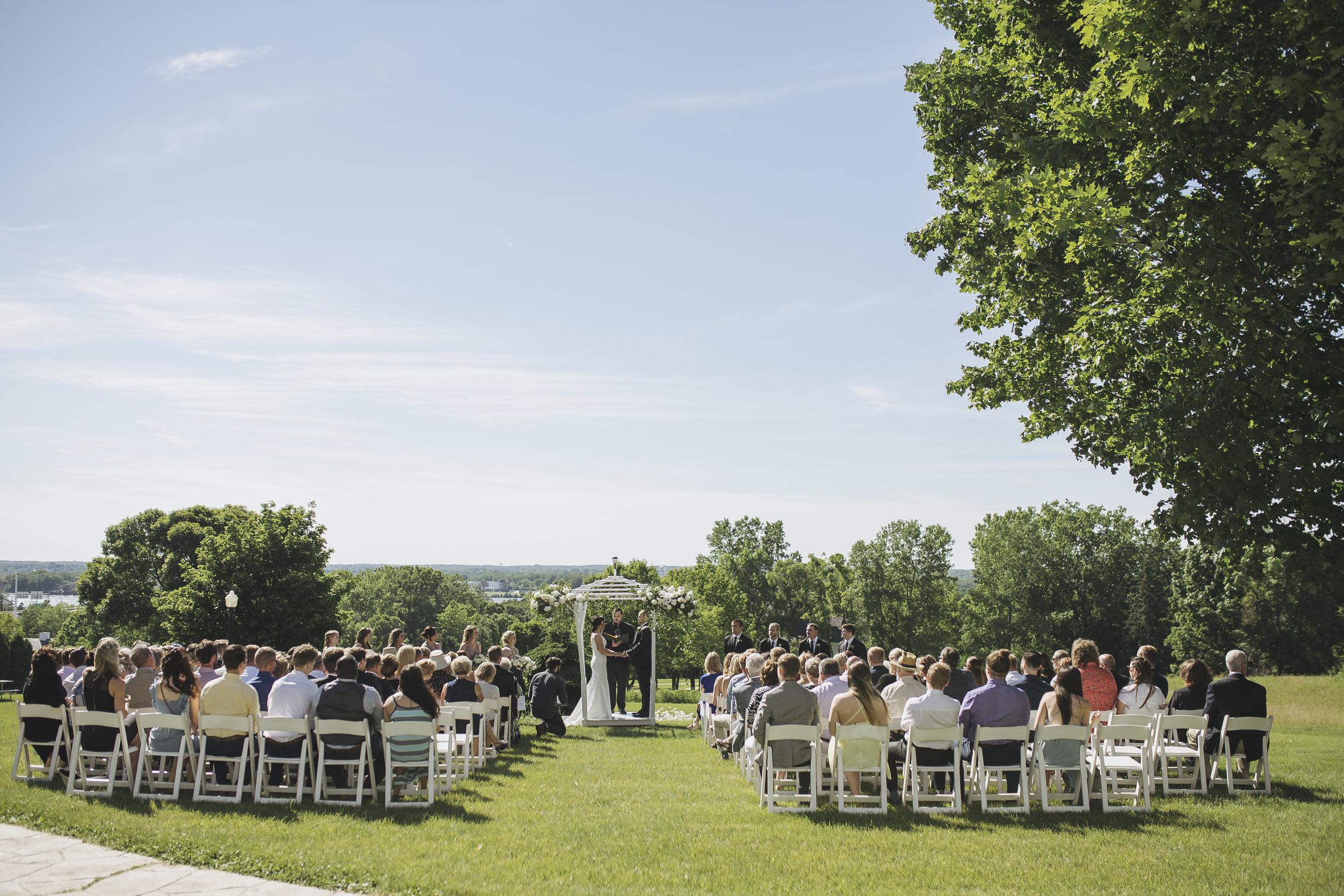 WEDDING 295.jpg