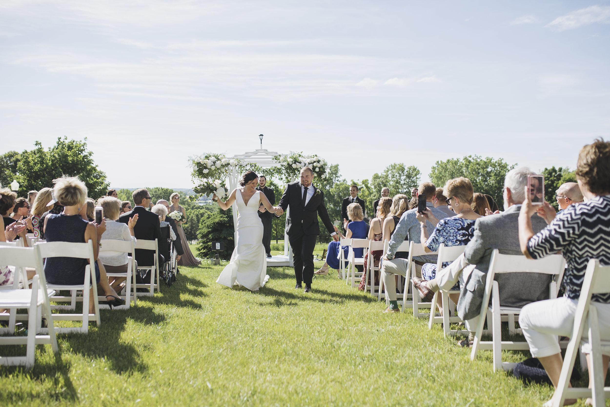 WEDDING 317.jpg