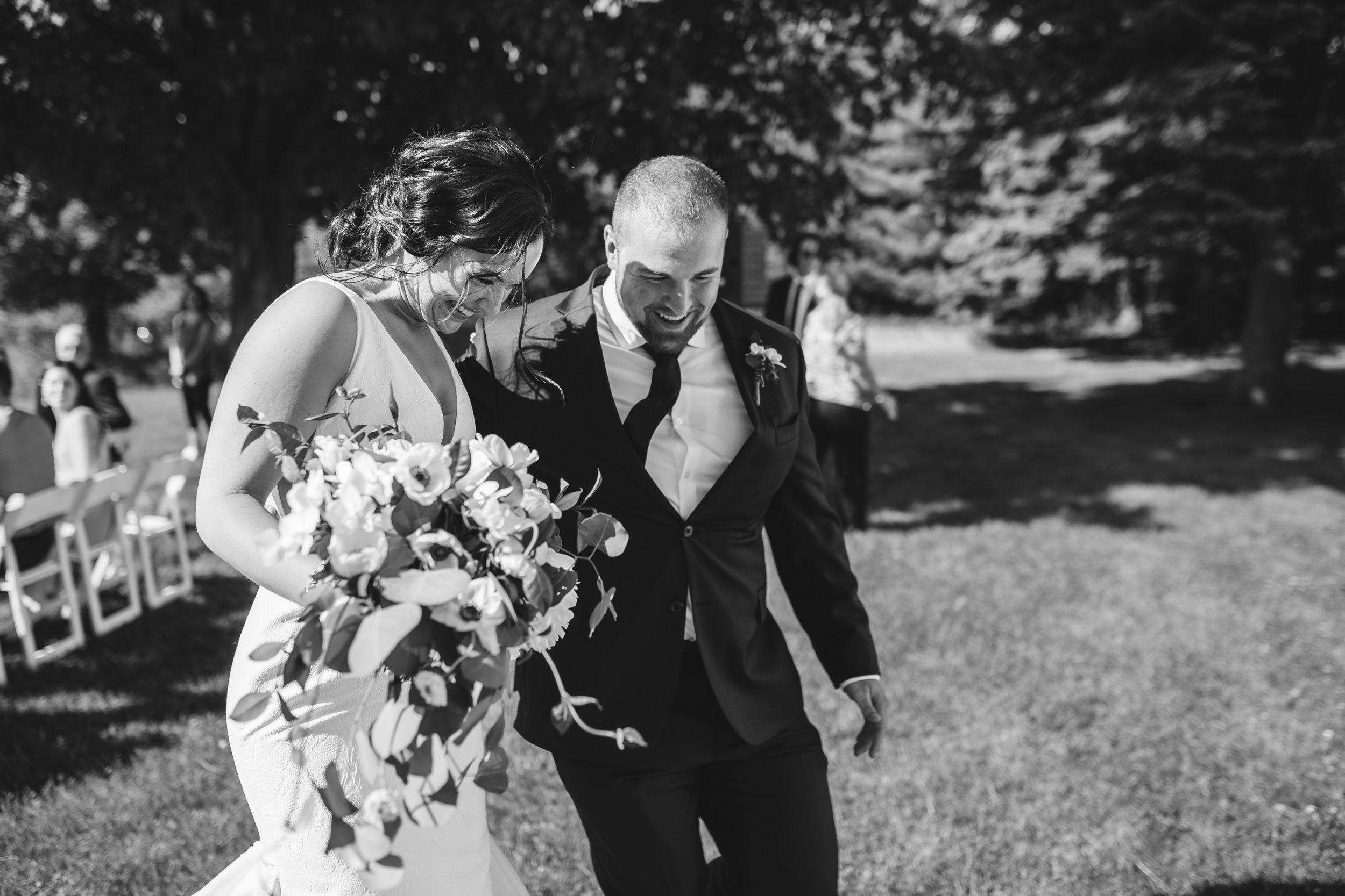 WEDDING 324.jpg