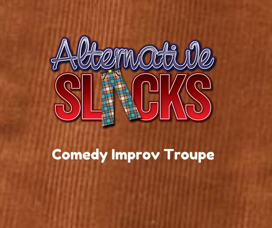 AS Improv FB Size.png