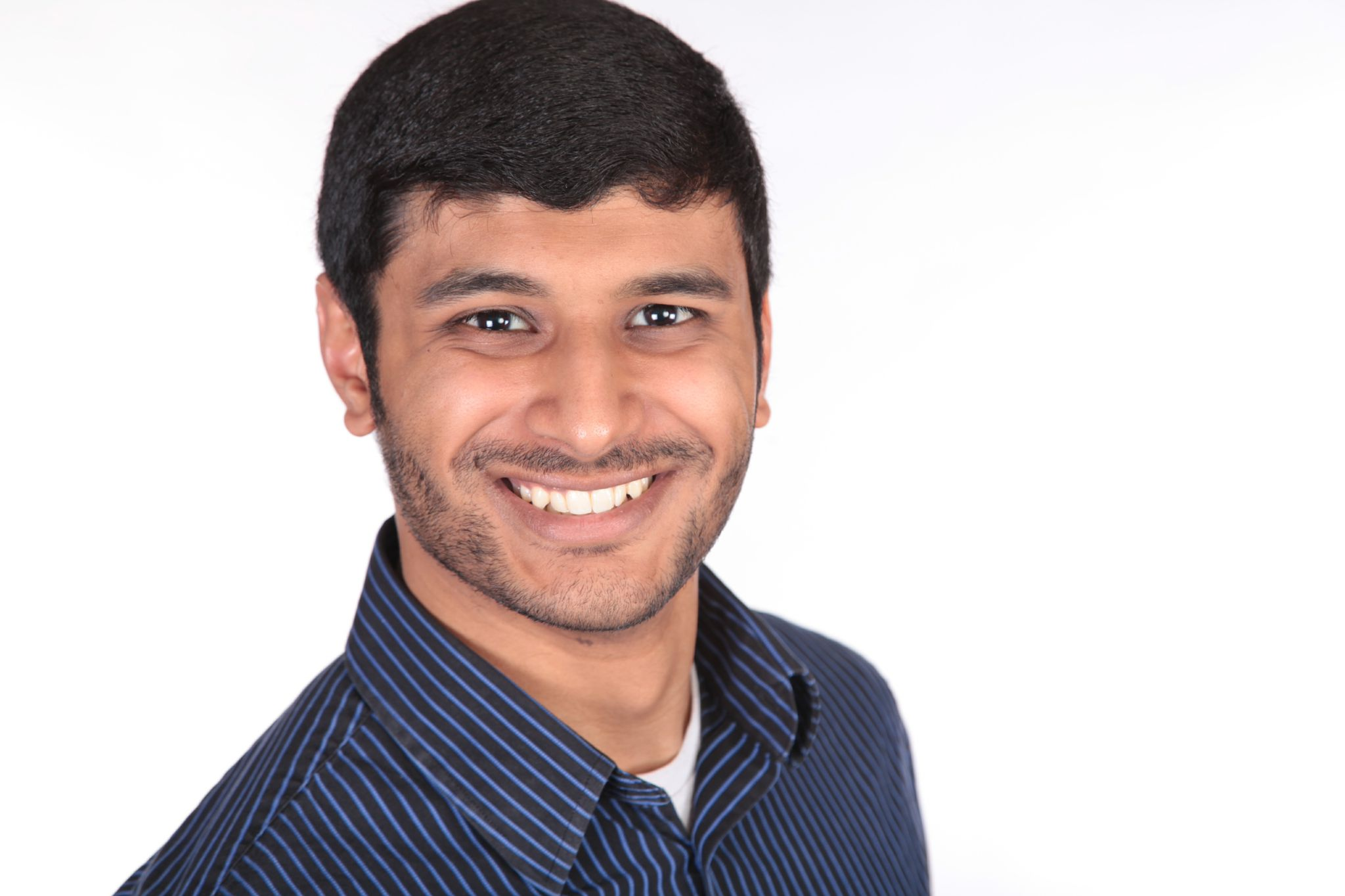 Ishaar Gupta