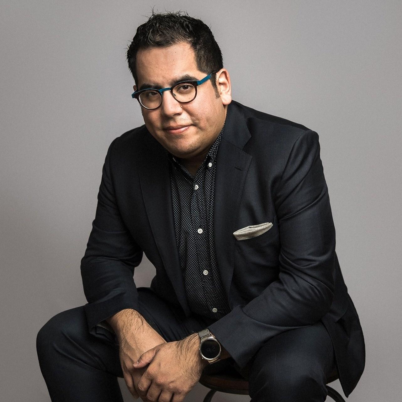 Julio Elizalde.jpg