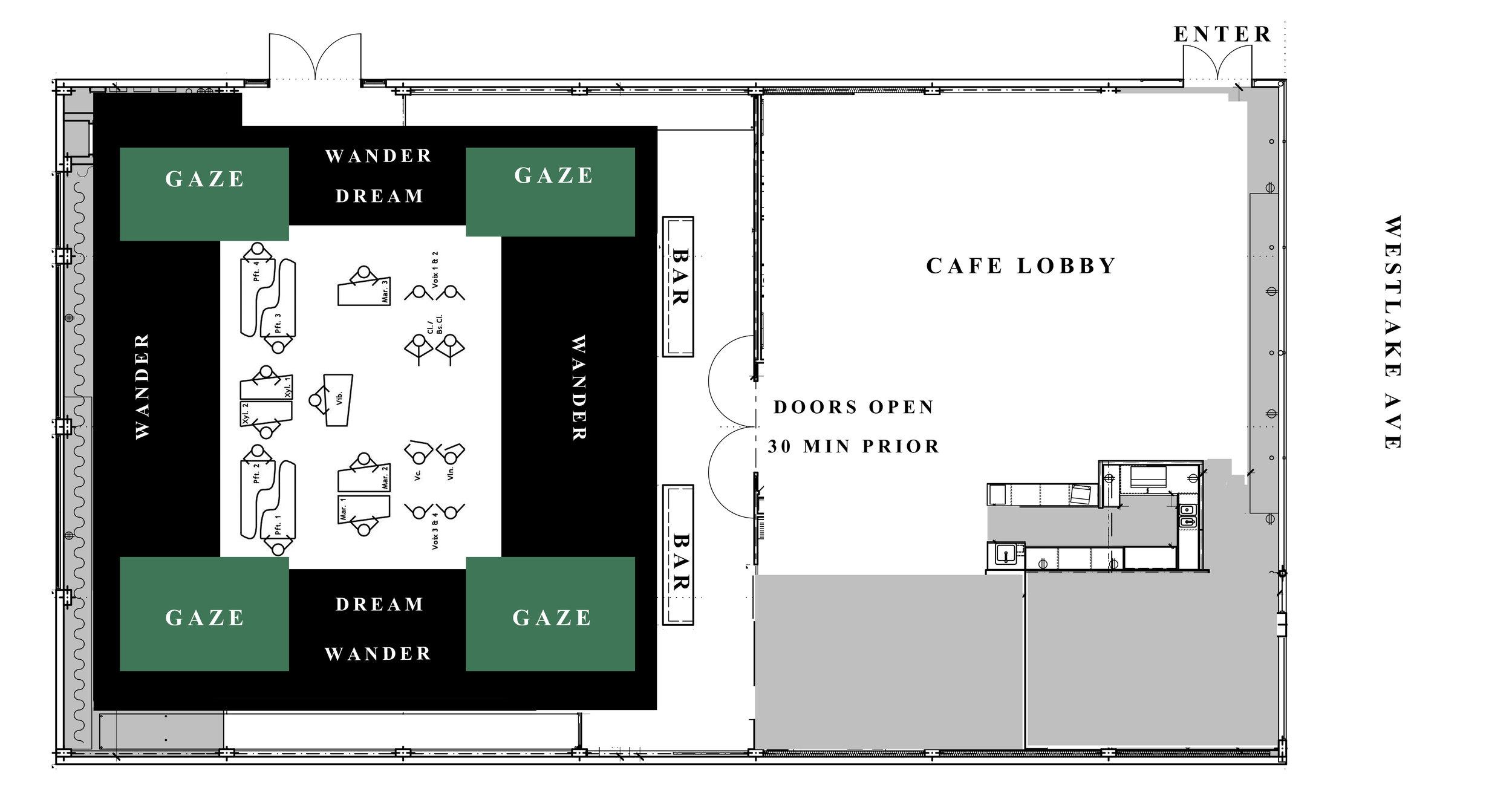 415-Floorplan new.jpg