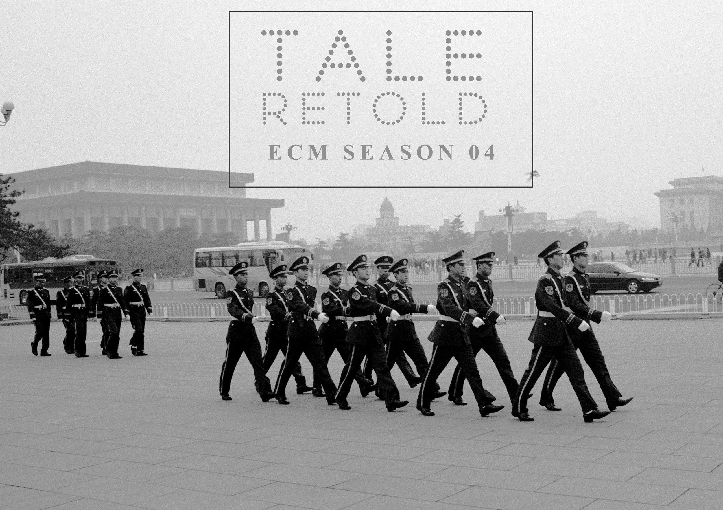 taleretold season 04.jpg