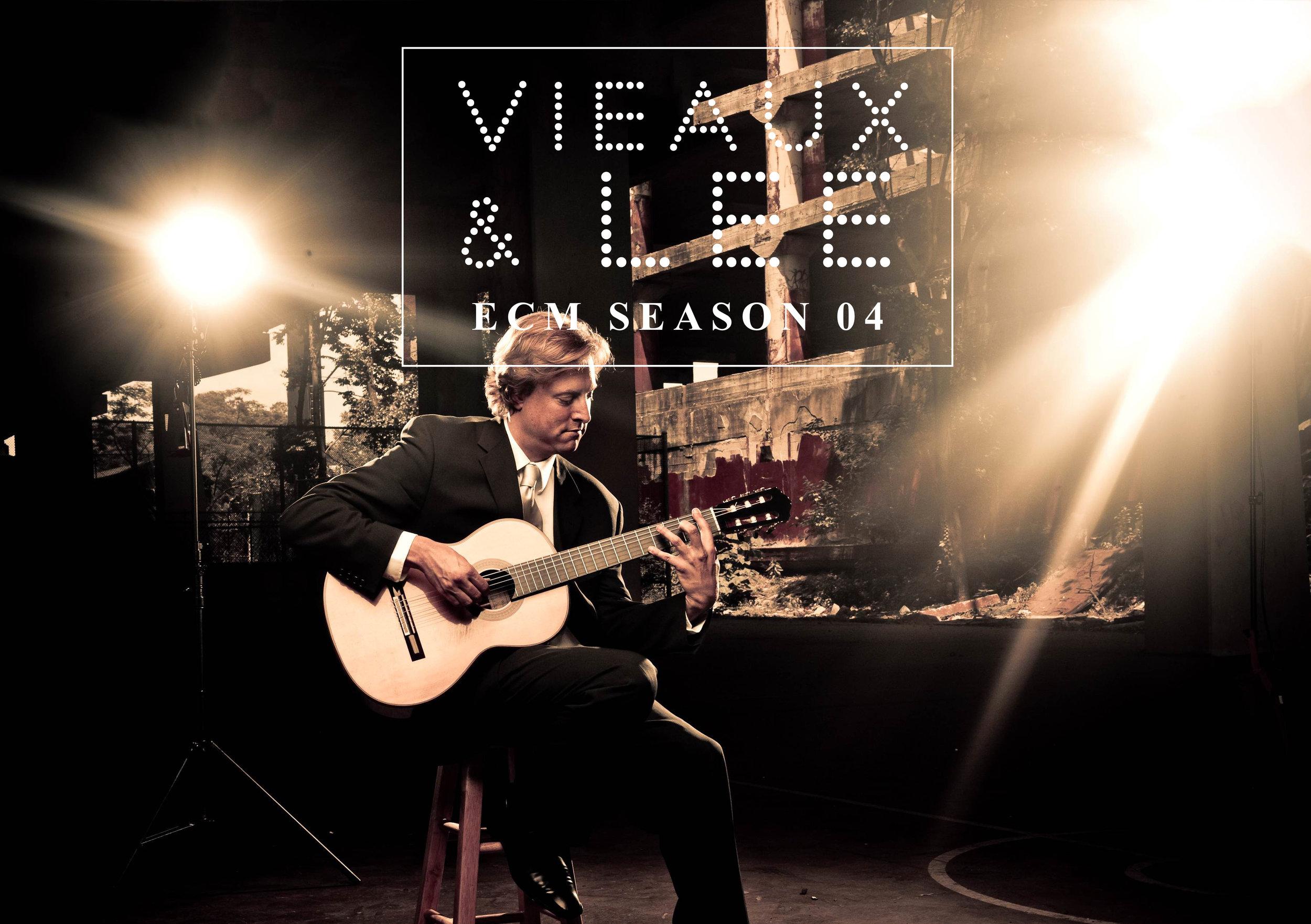 Vieaux season 04.jpg