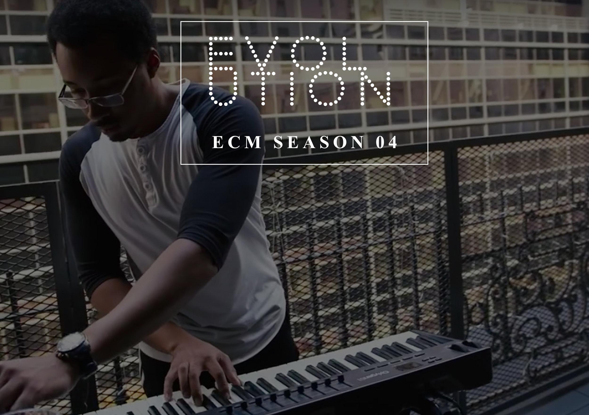 Evolution season 04.jpg