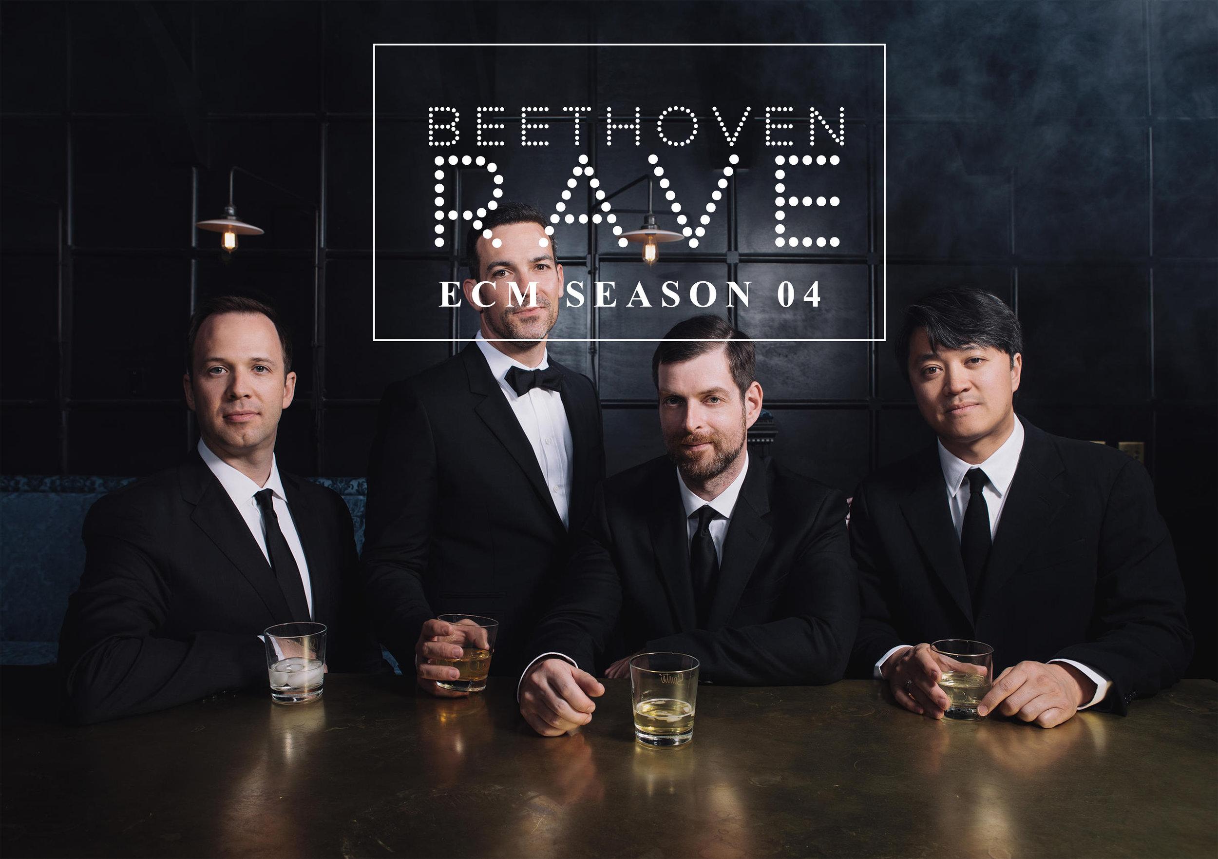 Beethoven Raveseason 04.jpg