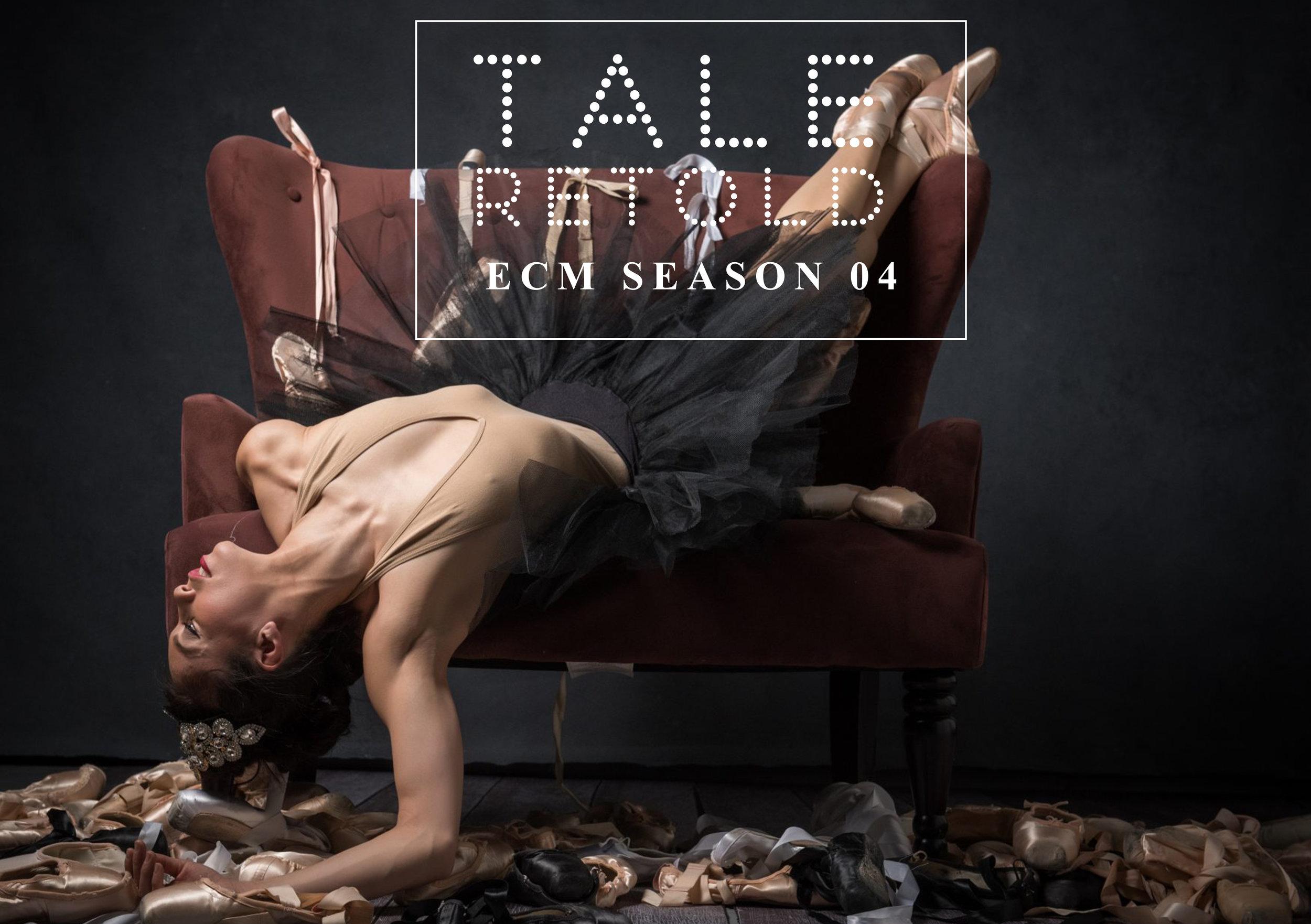 taleretold season 04 NEW.jpg