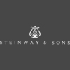 steinway-1.jpg