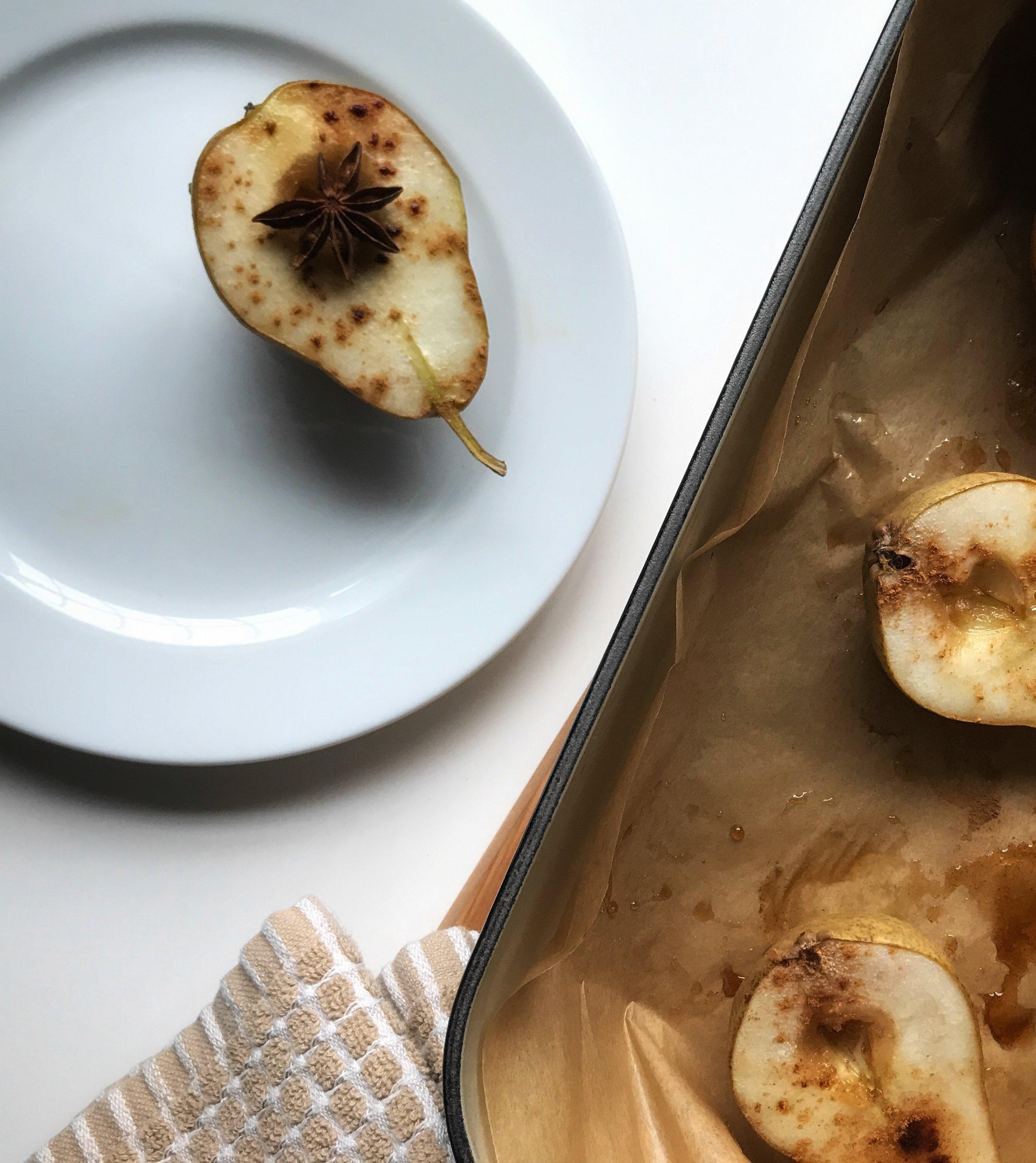Baked Pears.jpg