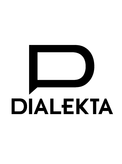 Website-Clients_0000_Dialekta.png