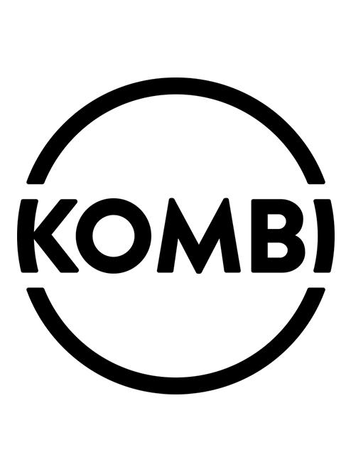 Website-Clients_0003_Kombi.png