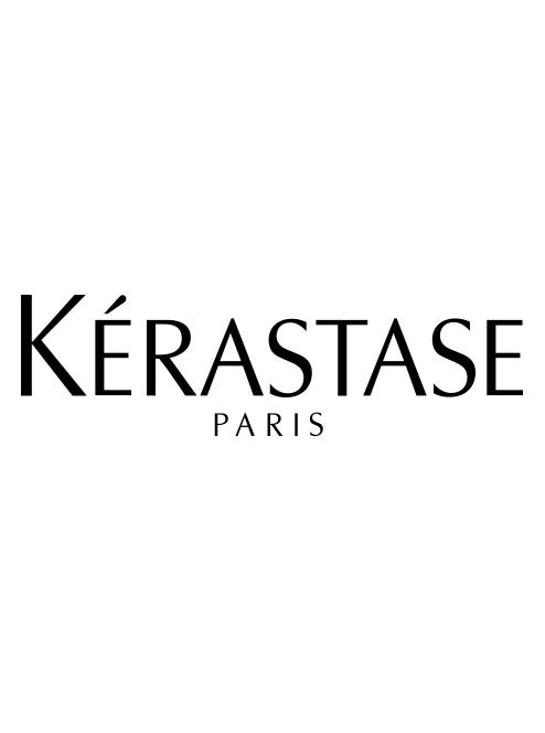 Website-Clients_0004_Kerastase.png