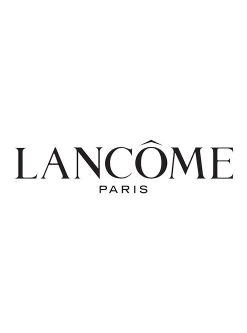 Website-Clients_0010_Lancome.png