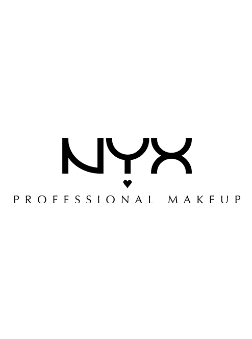 Website-Clients_0011_NYX.png
